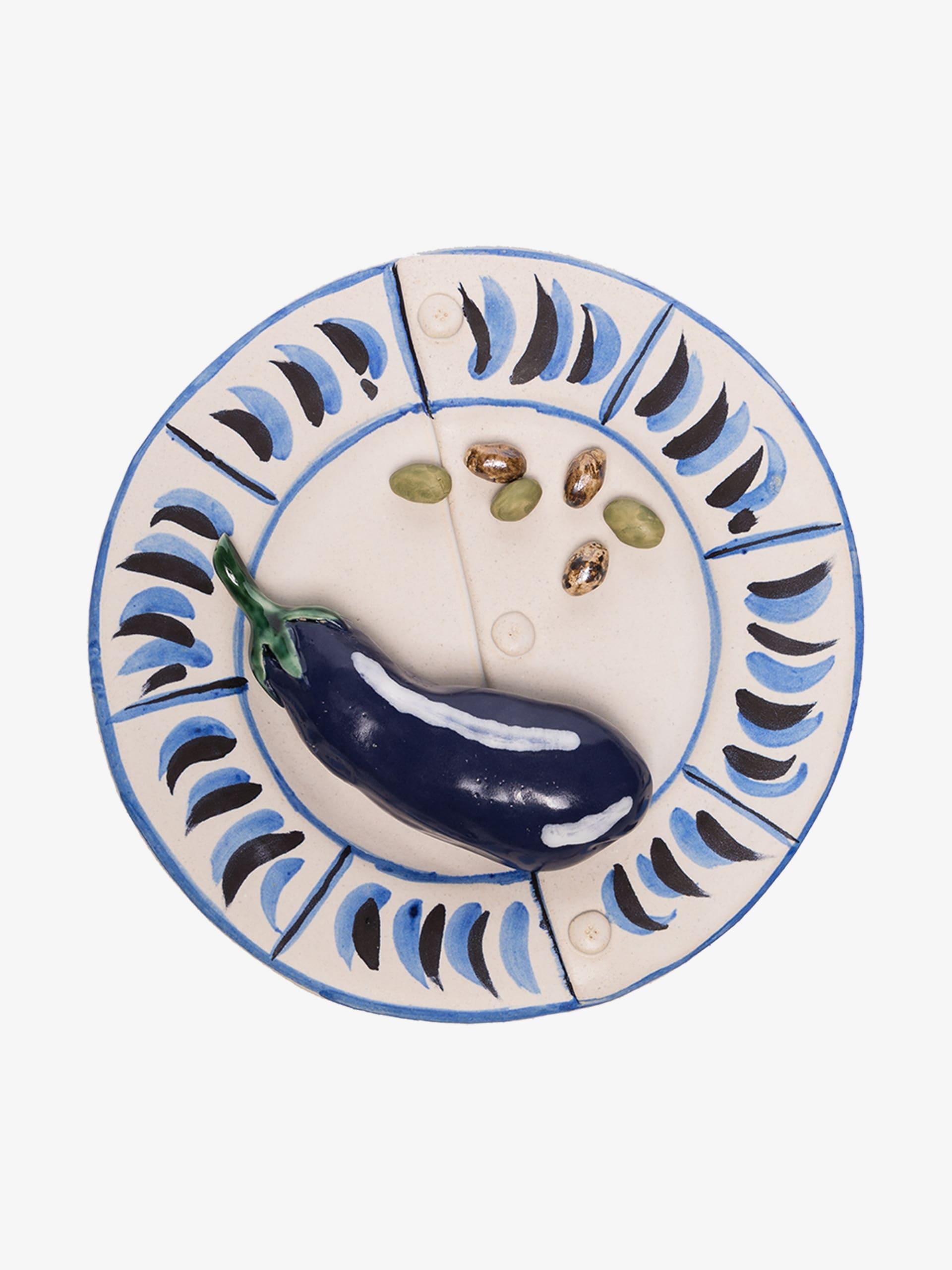 jacquemus-x-daphne-leon-multicoloured-shirt-plate_15569010_28396913_1920