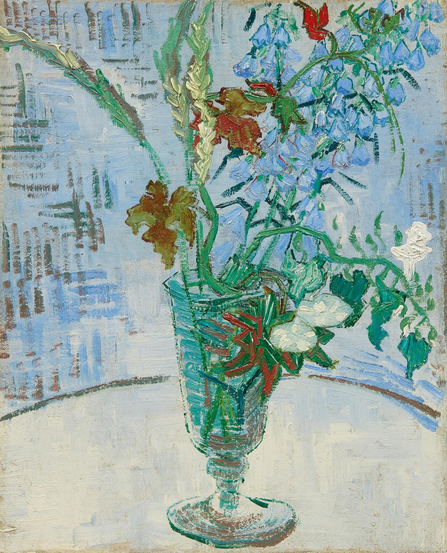 van-gogh-fleurs-dans-un-verre_0