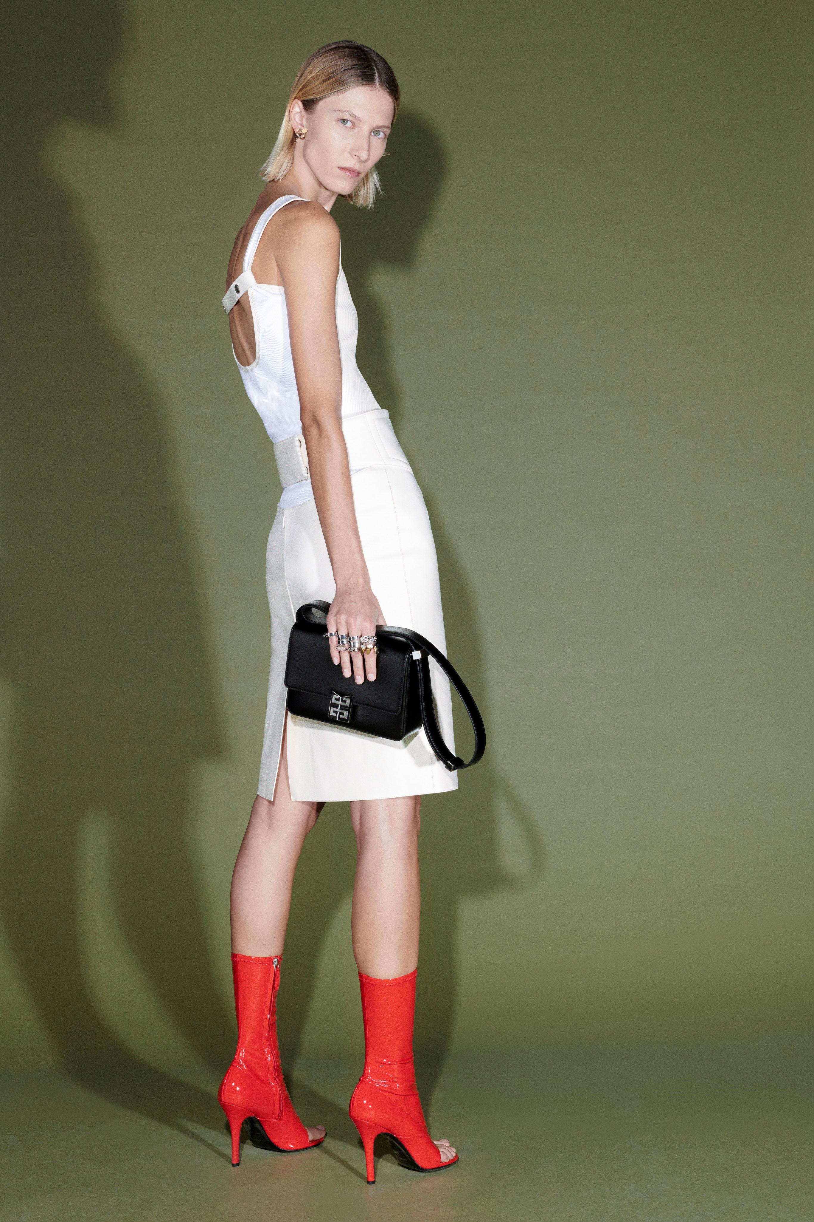 00003-Givenchy-Pre-Fall-21