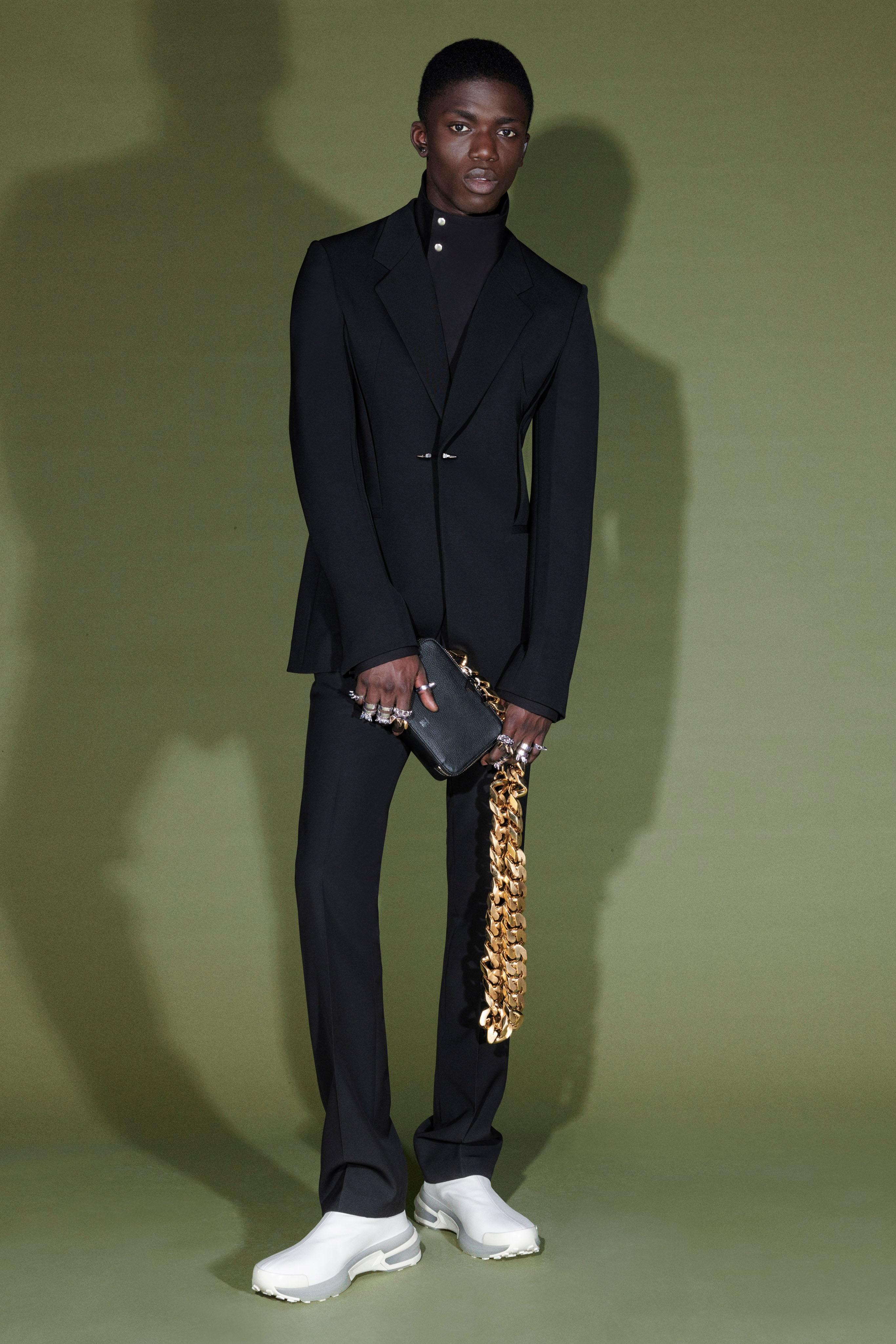 00005-Givenchy-Pre-Fall-21