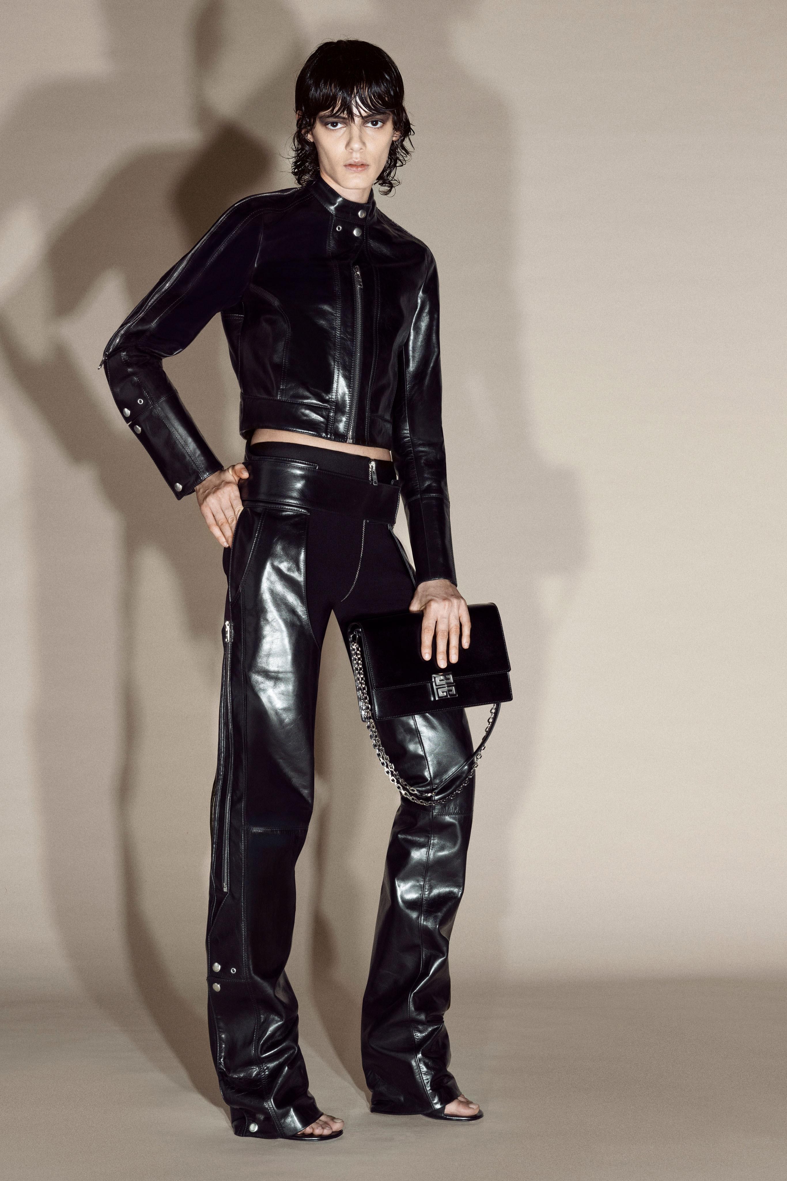 00007-Givenchy-Pre-Fall-21
