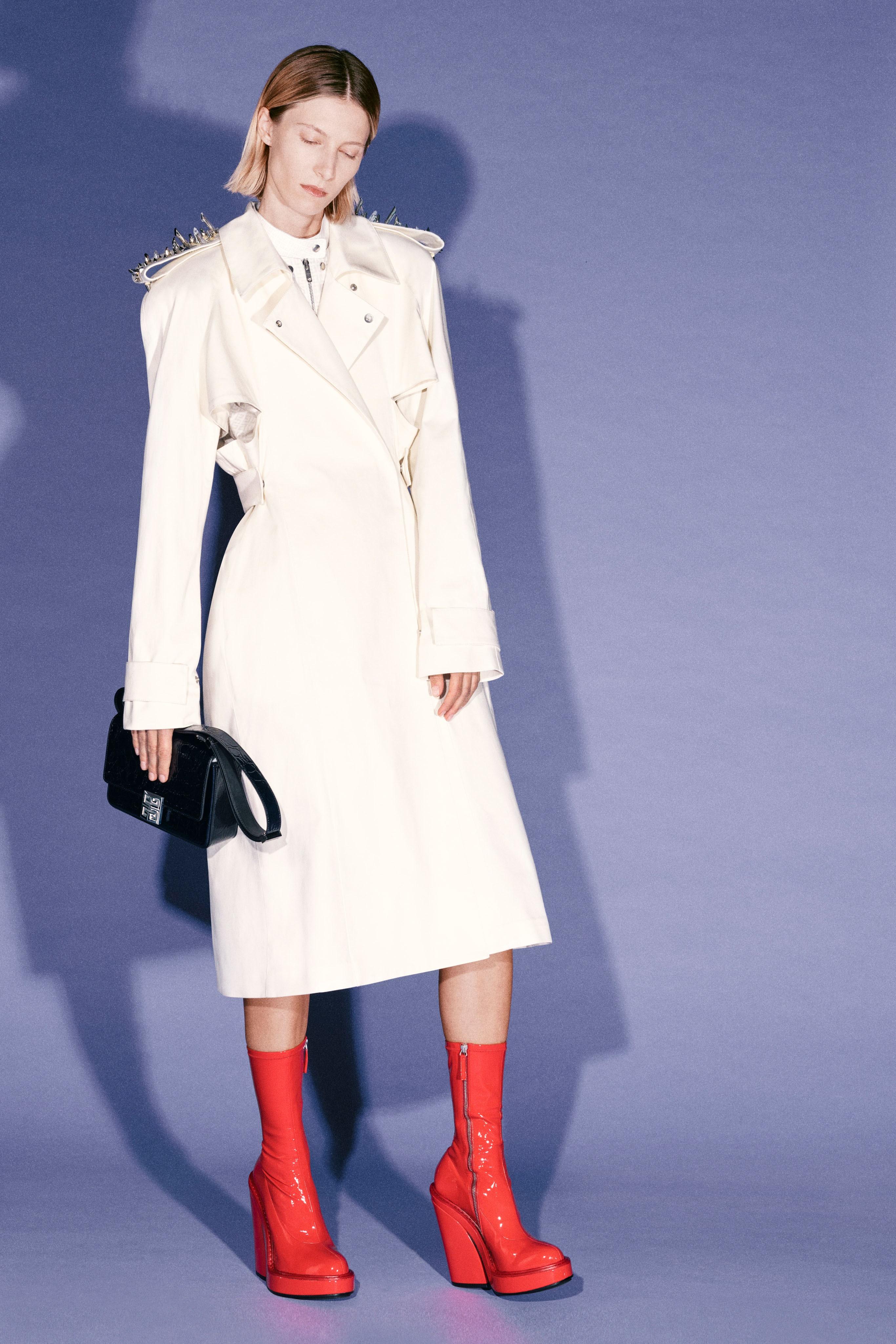 00009-Givenchy-Pre-Fall-21