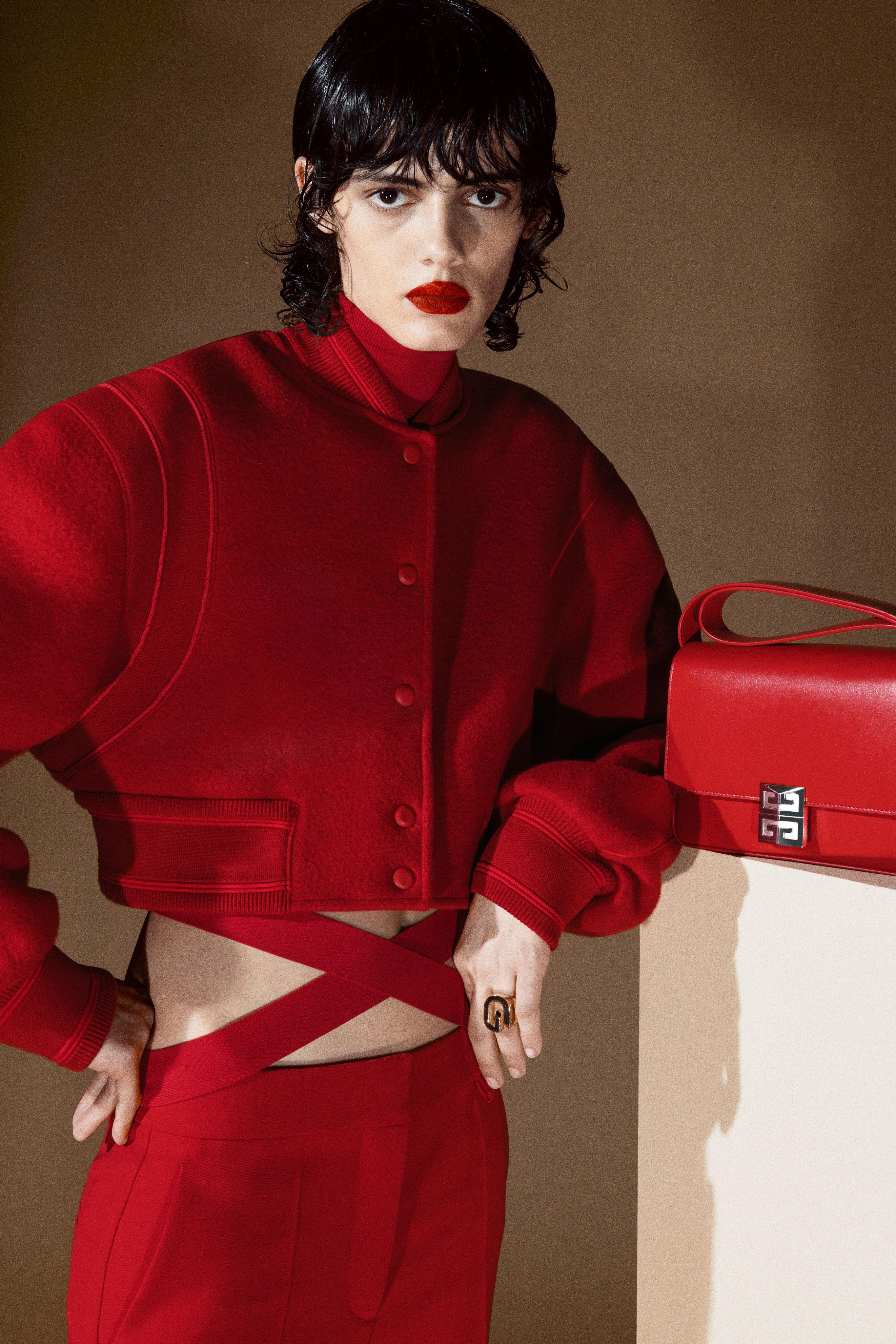 00011-Givenchy-Pre-Fall-21
