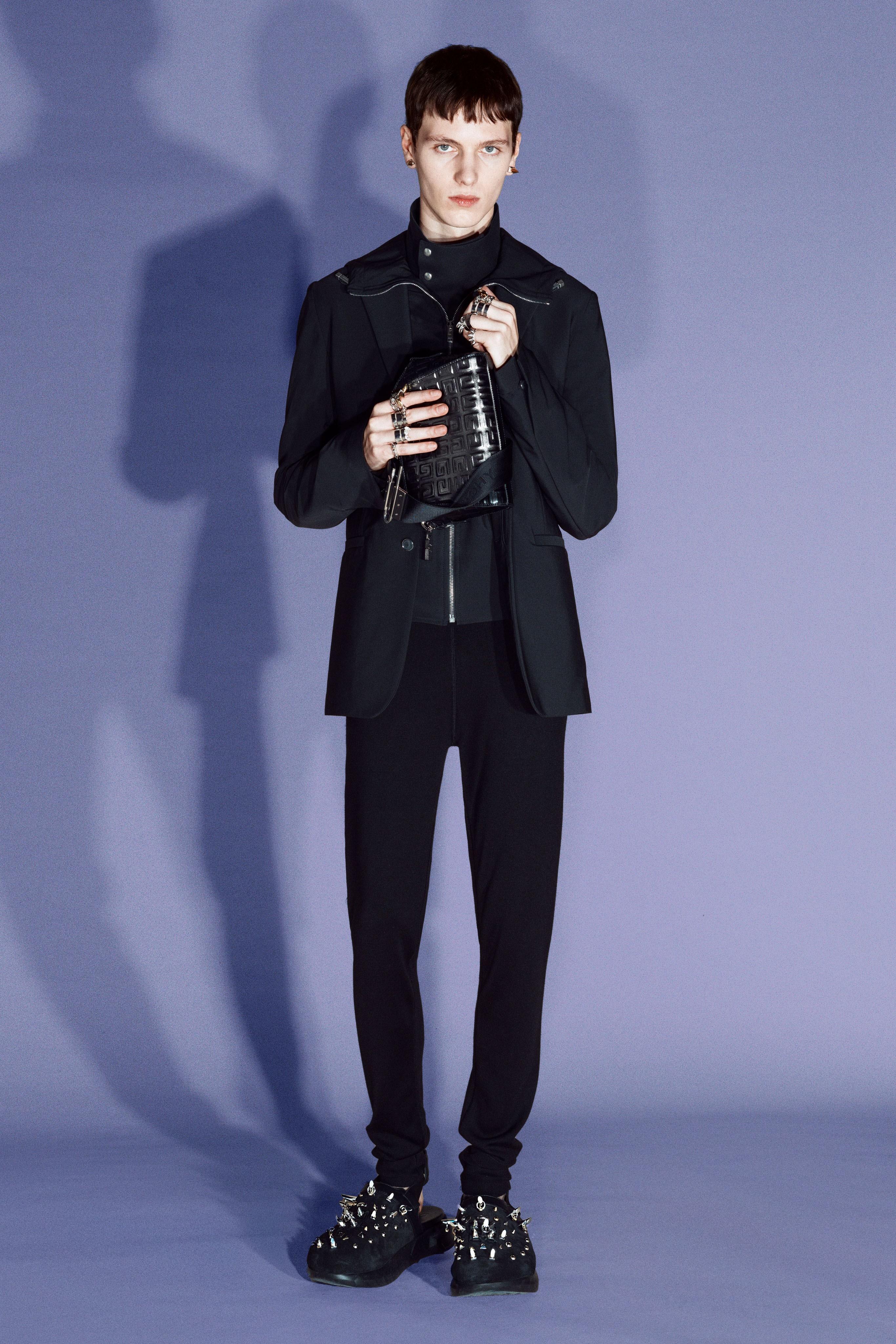 00012-Givenchy-Pre-Fall-21