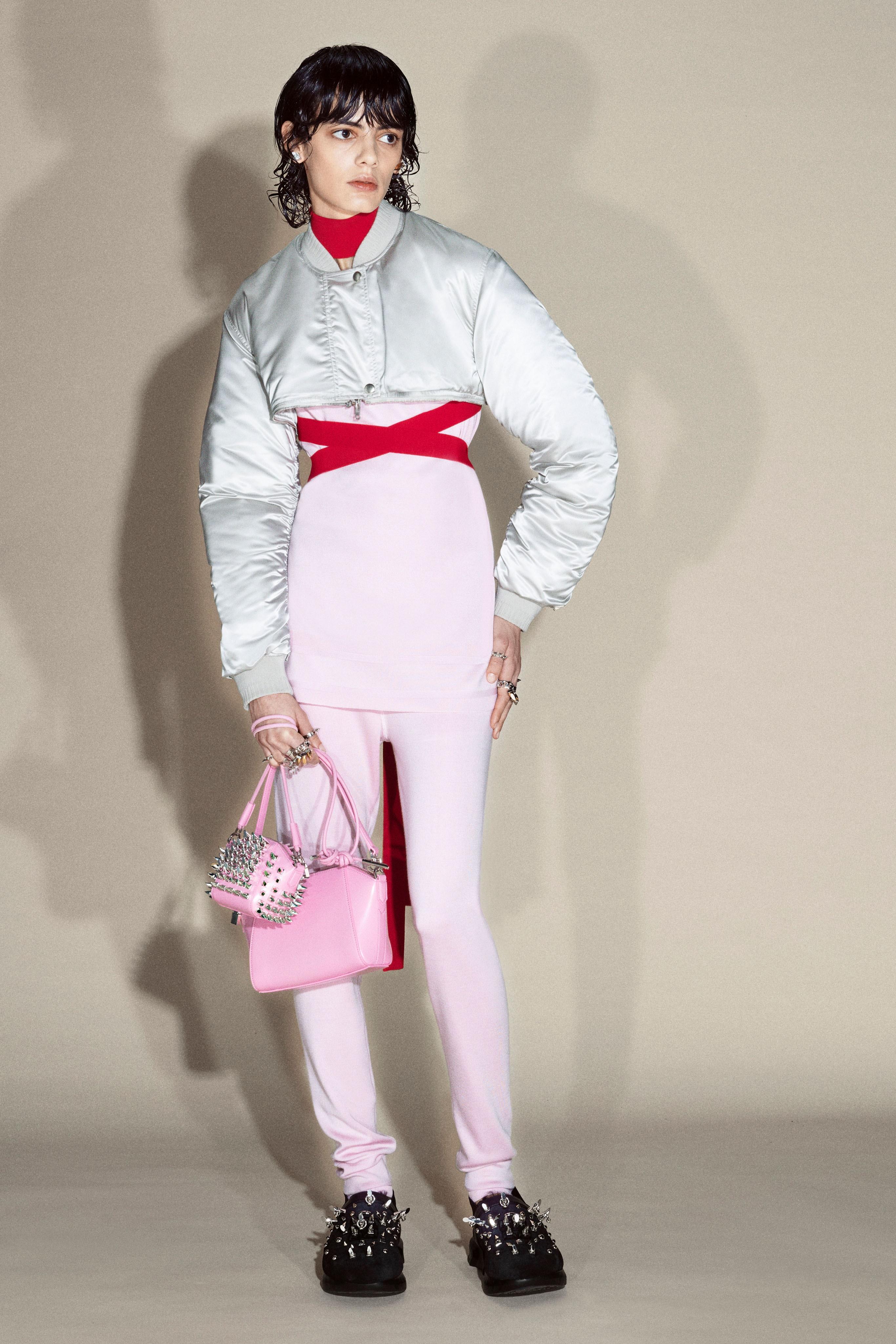 00013-Givenchy-Pre-Fall-21
