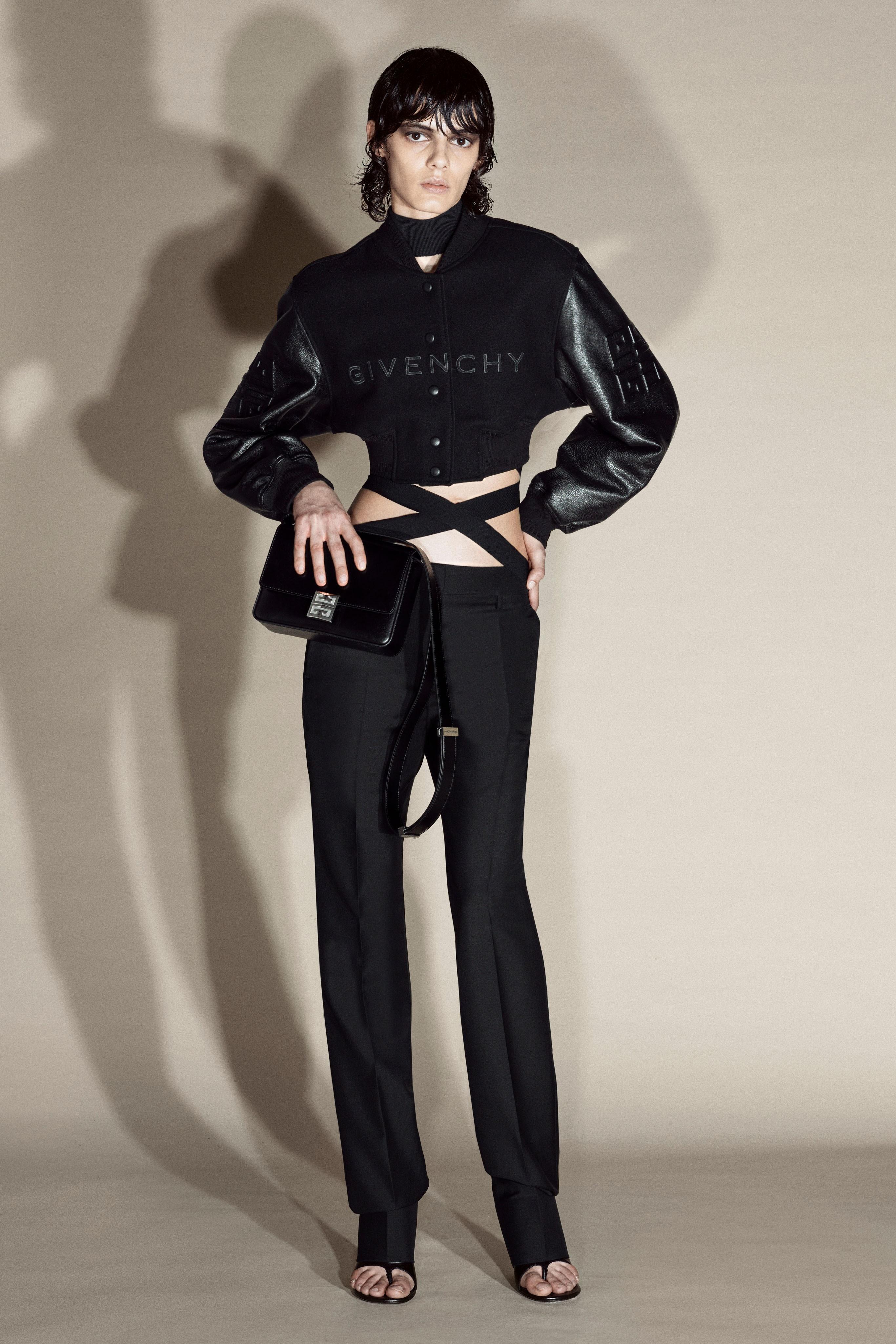 00015-Givenchy-Pre-Fall-21