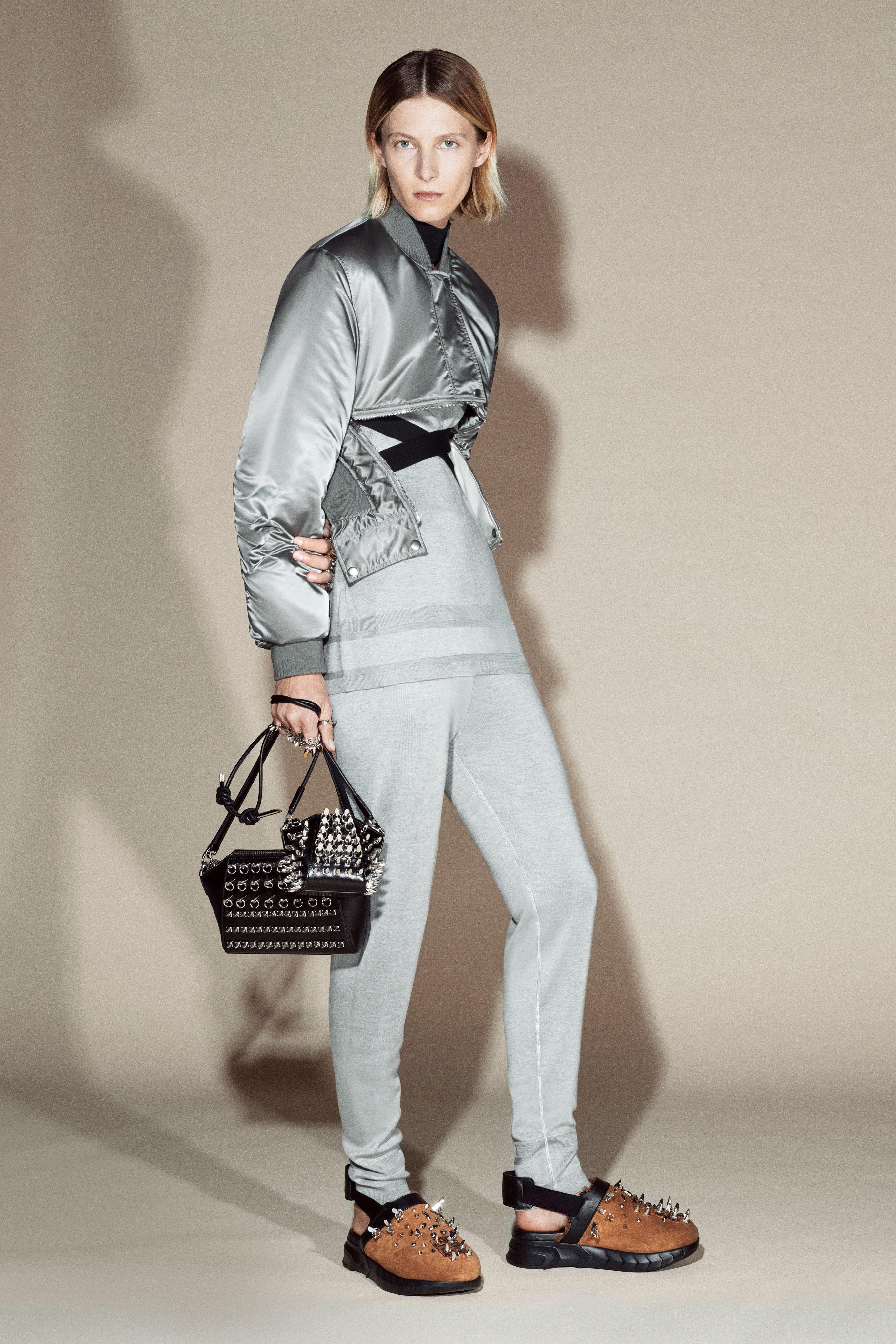00016-Givenchy-Pre-Fall-21