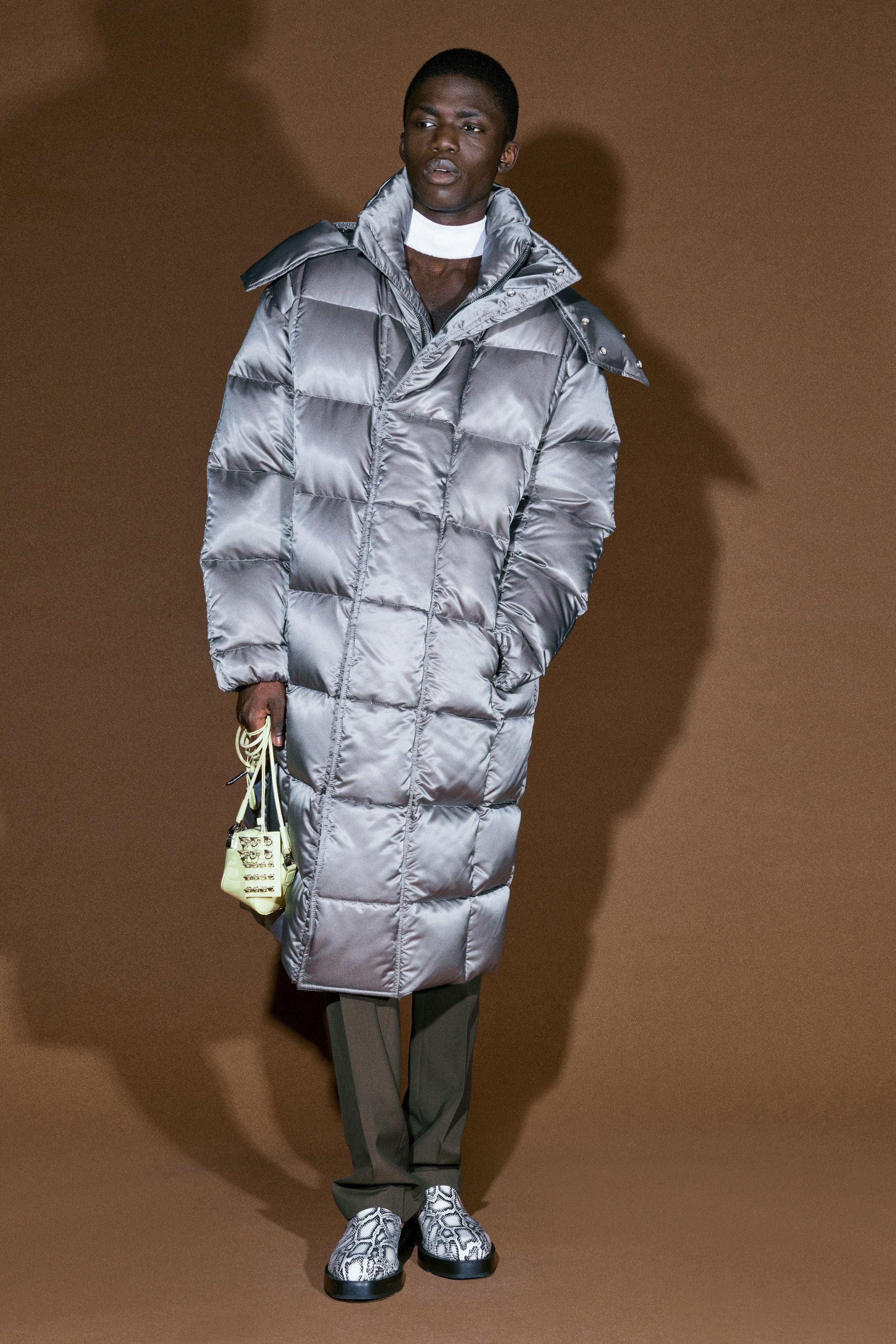 00018-Givenchy-Pre-Fall-21
