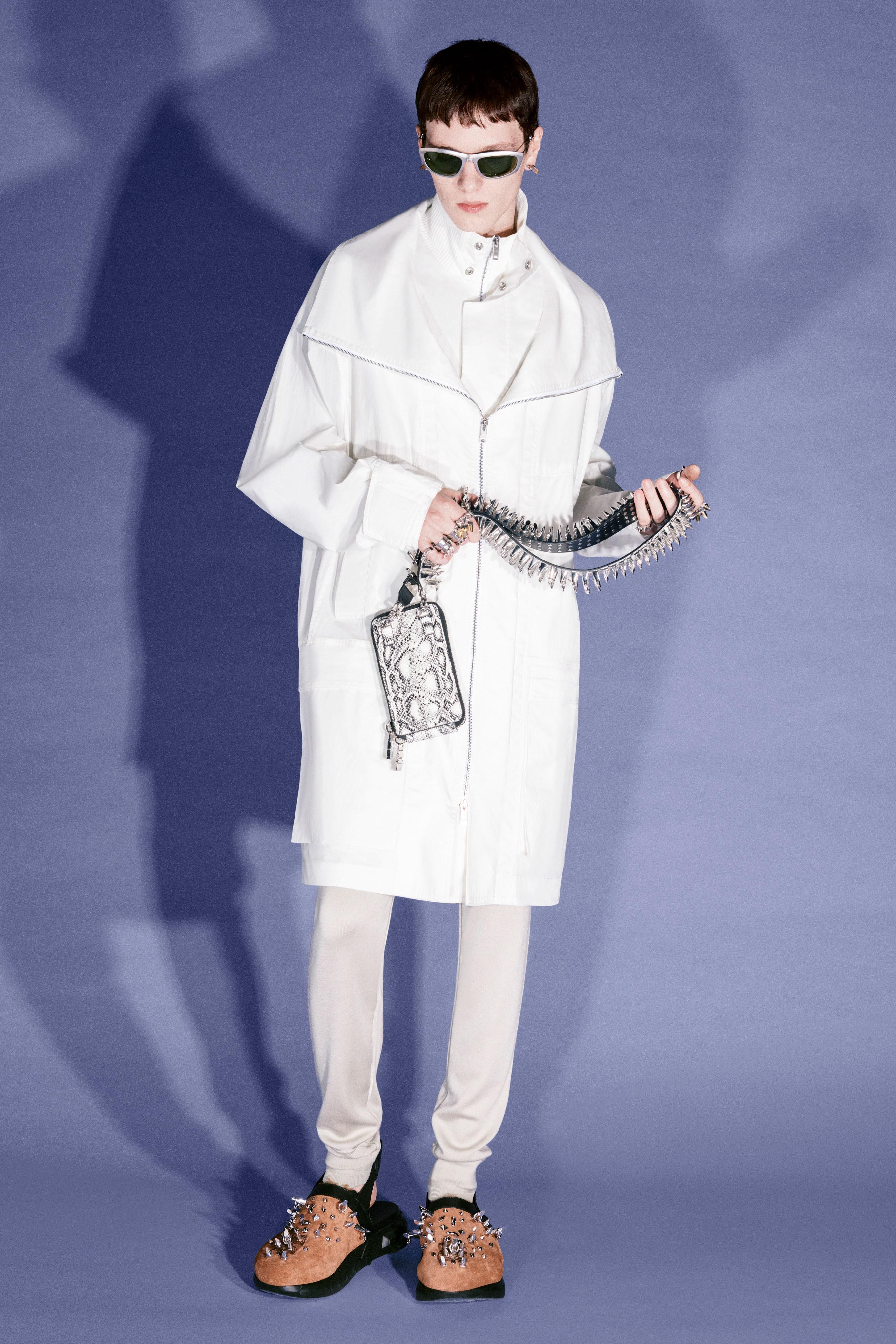 00027-Givenchy-Pre-Fall-21