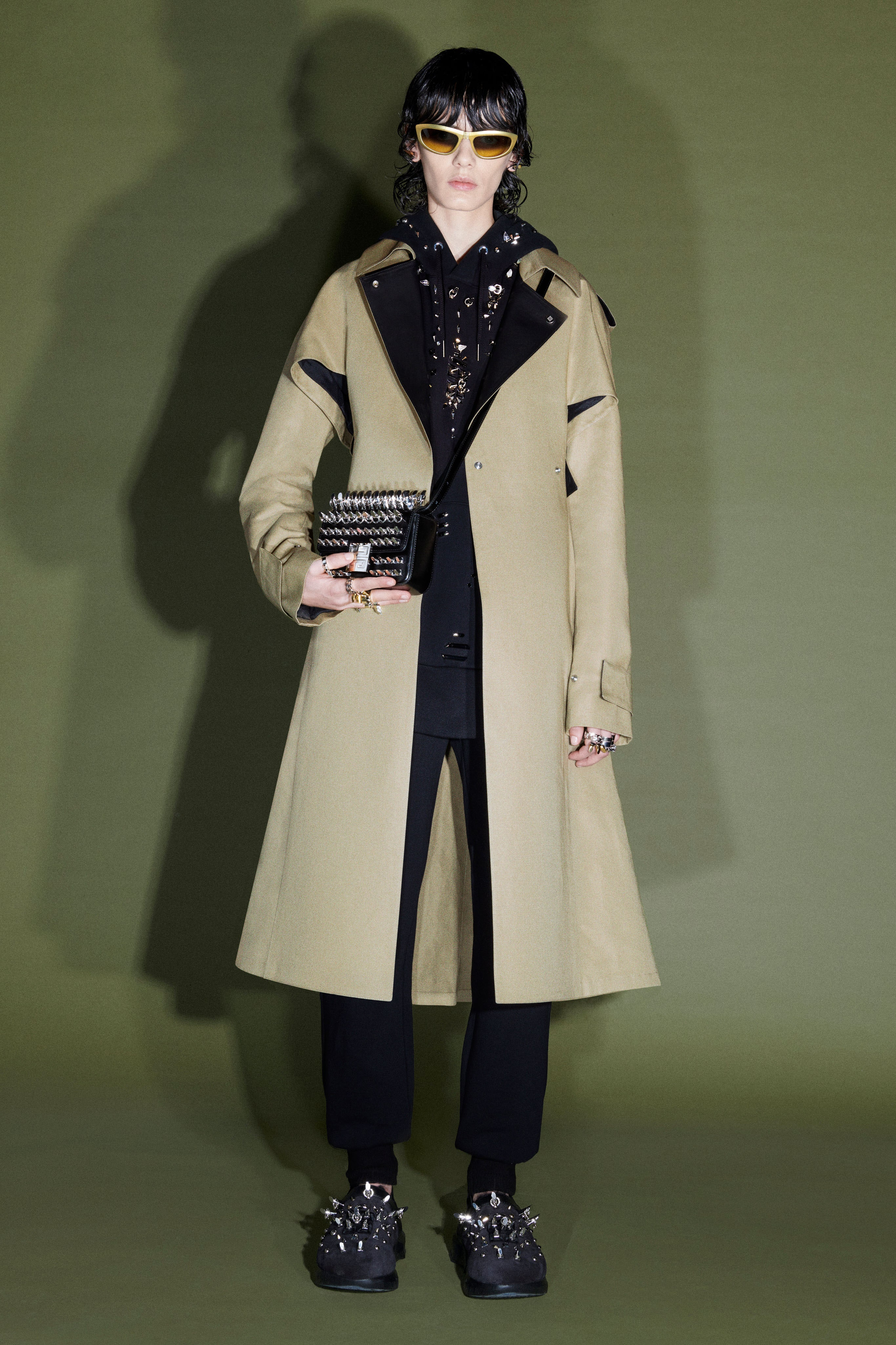 00029-Givenchy-Pre-Fall-21