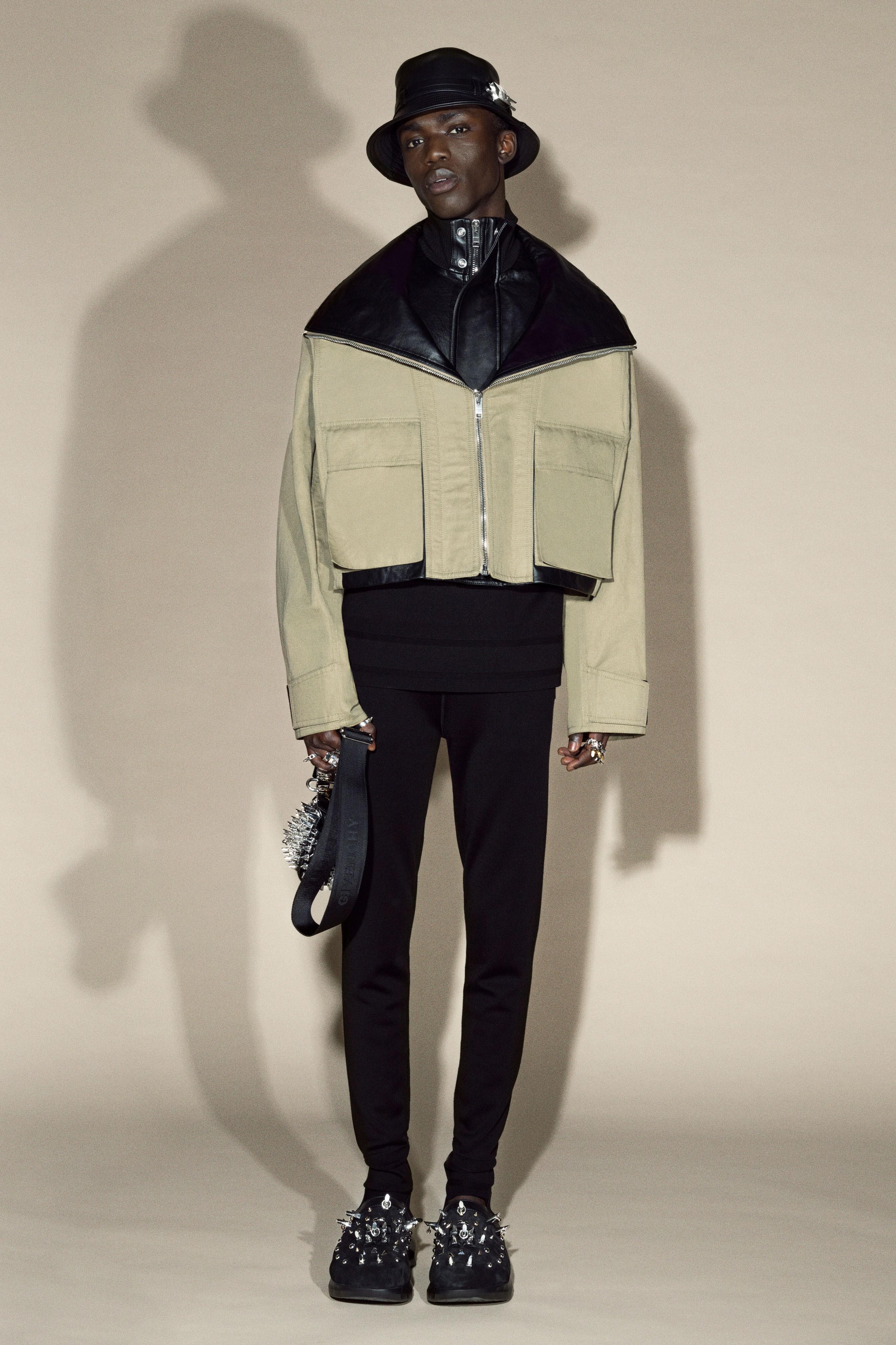 00033-Givenchy-Pre-Fall-21