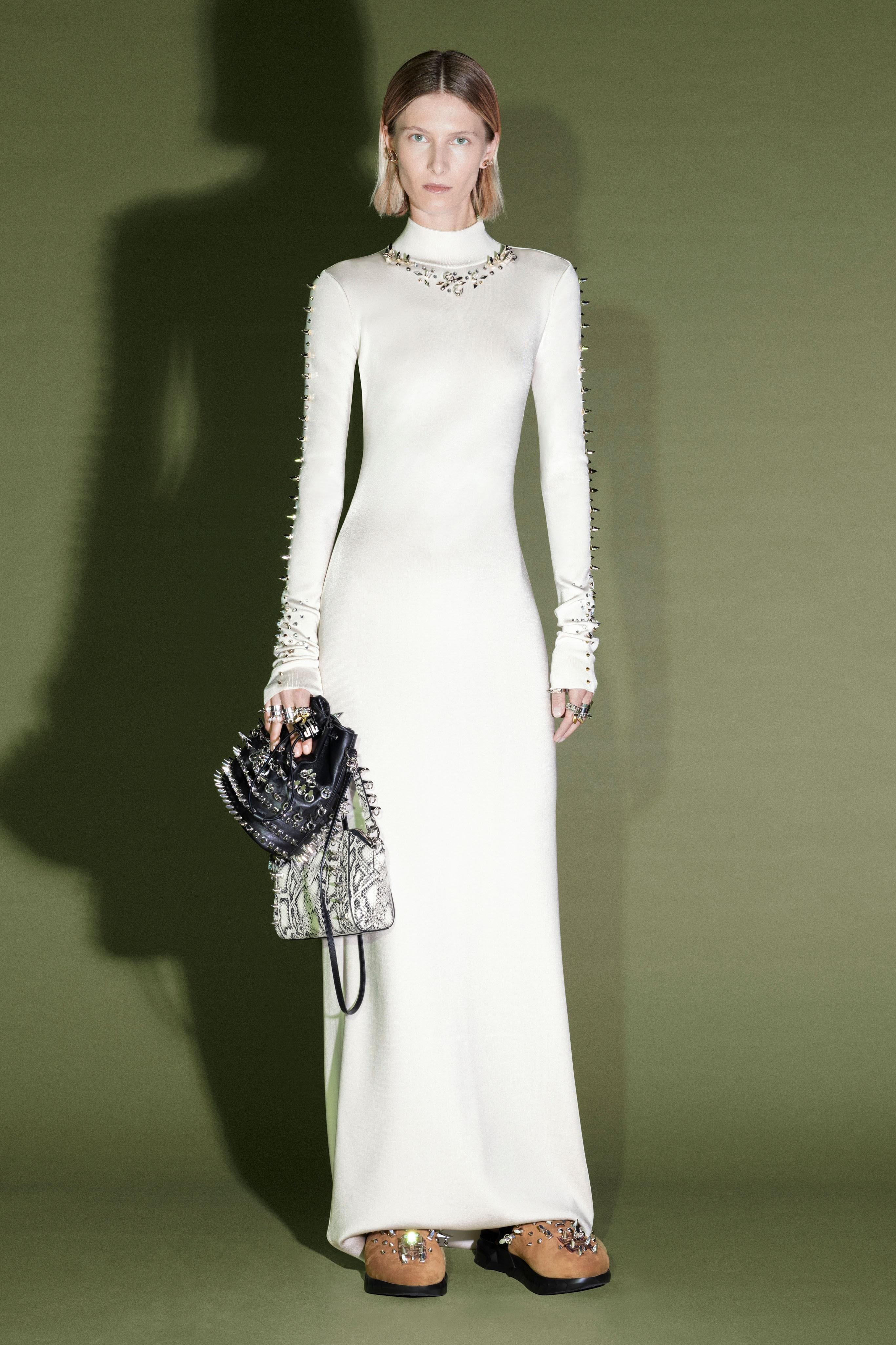 00035-Givenchy-Pre-Fall-21