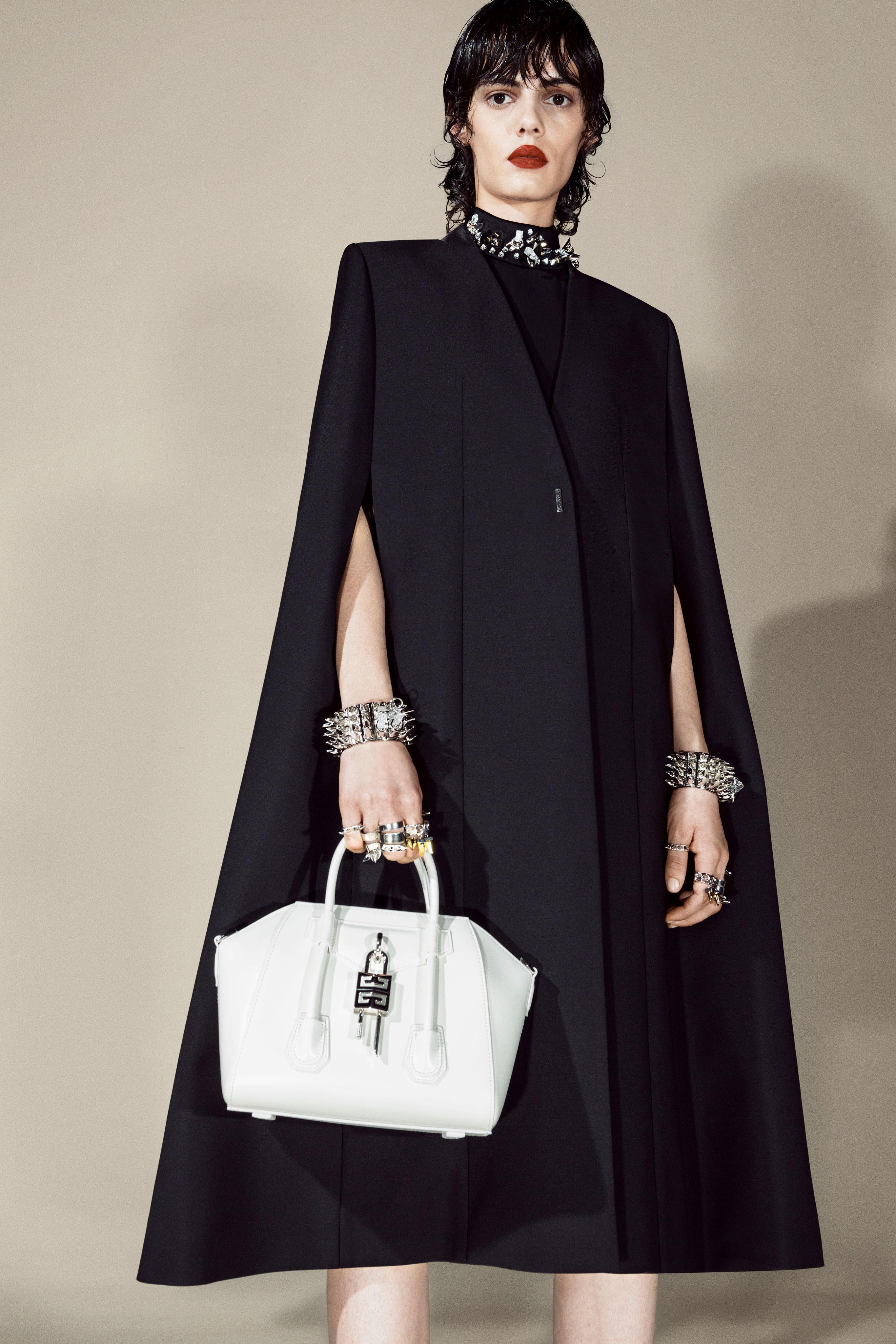 00045-Givenchy-Pre-Fall-21