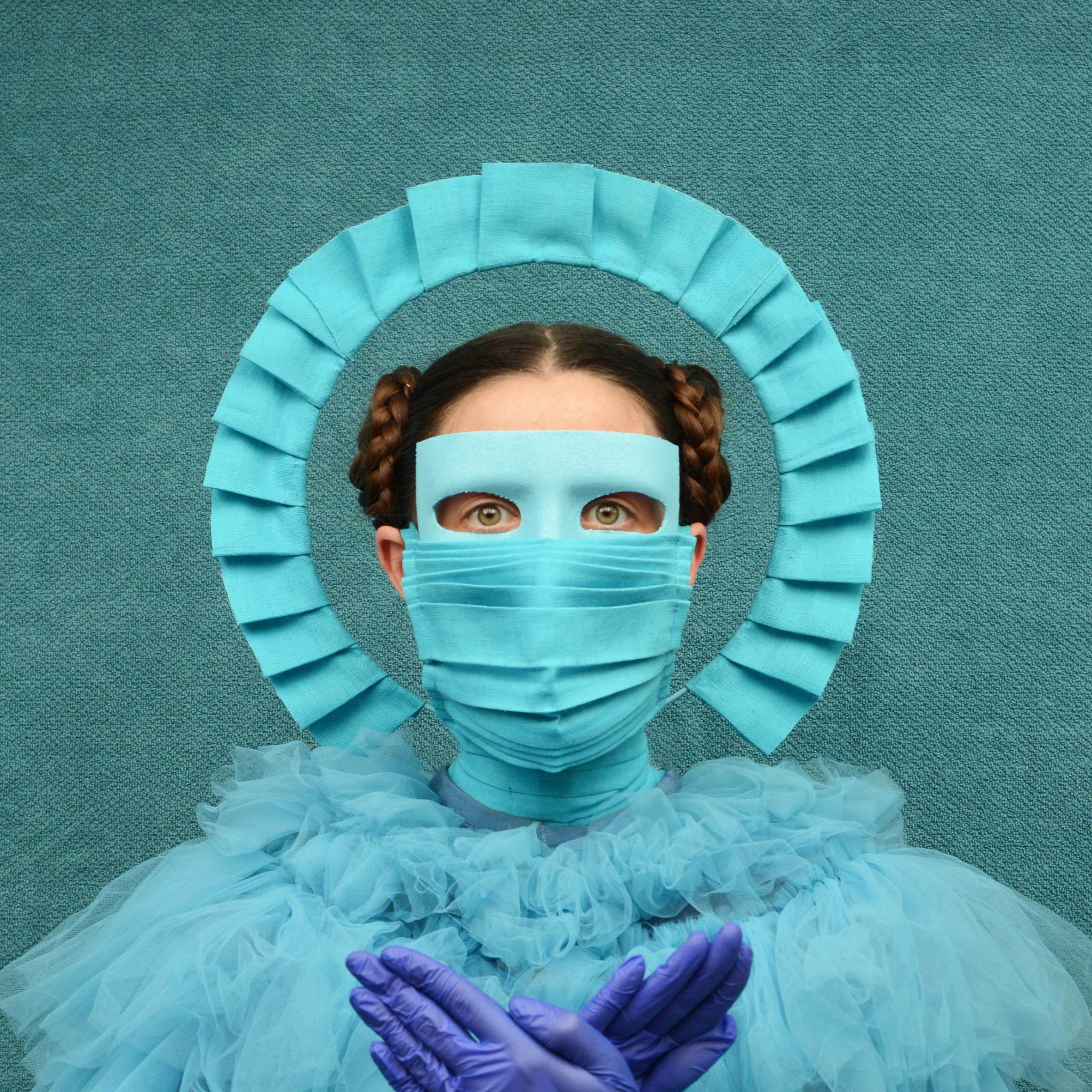 0Afreyja-sewell-face-mask-design_dezeen_2364_col_5