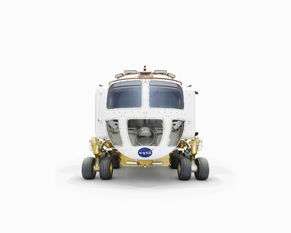 NASA 19