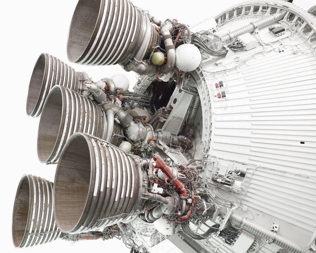 NASA 27