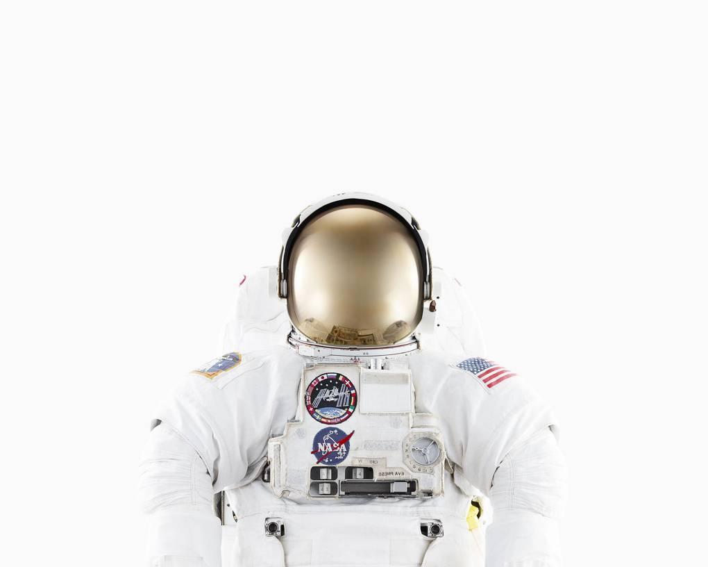 NASA 29