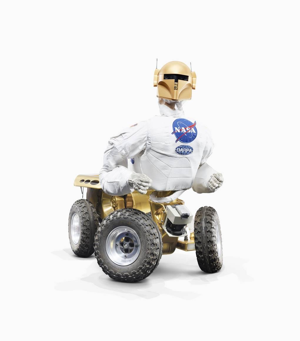 NASA 30