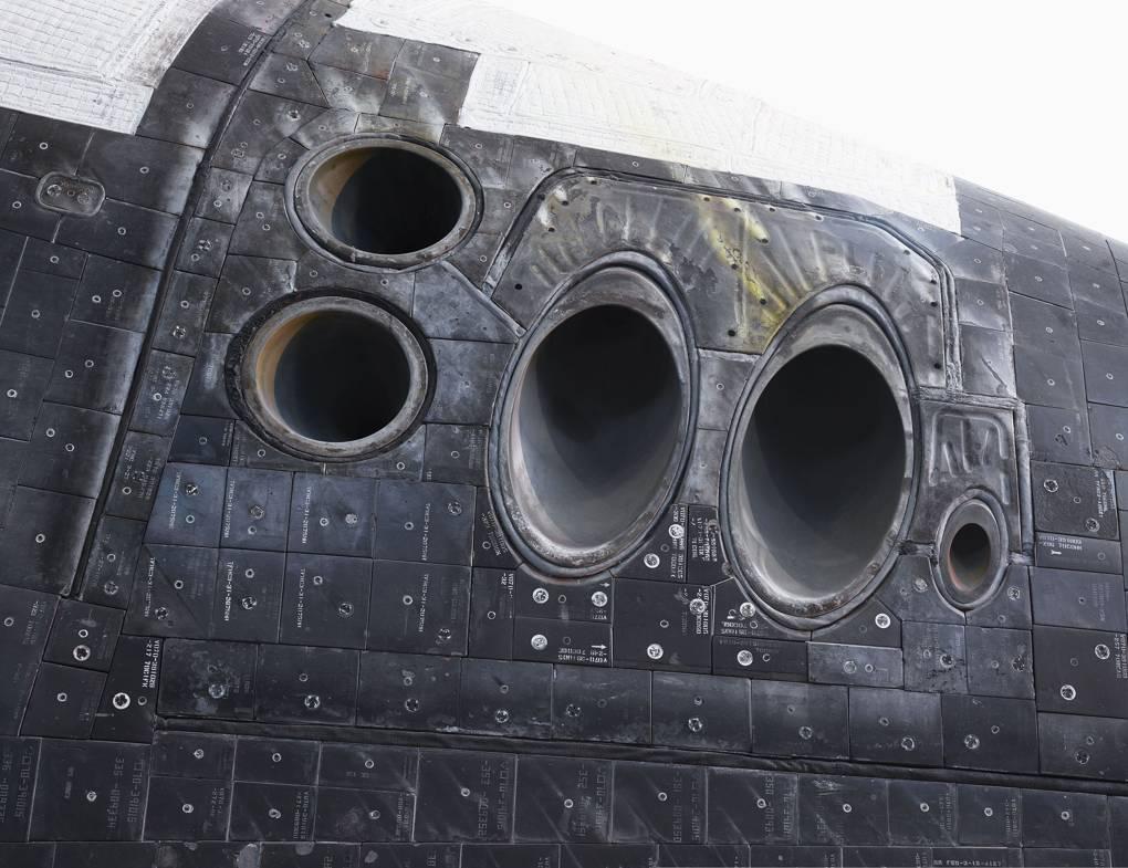 NASA 34
