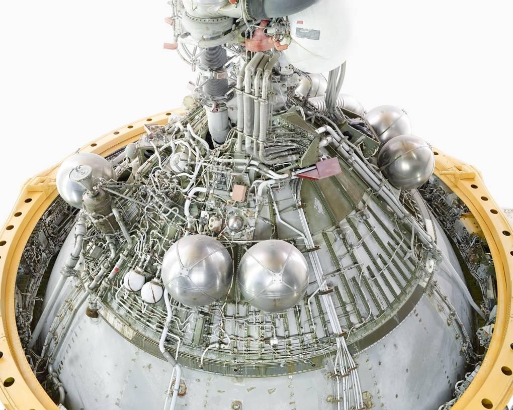 NASA 35