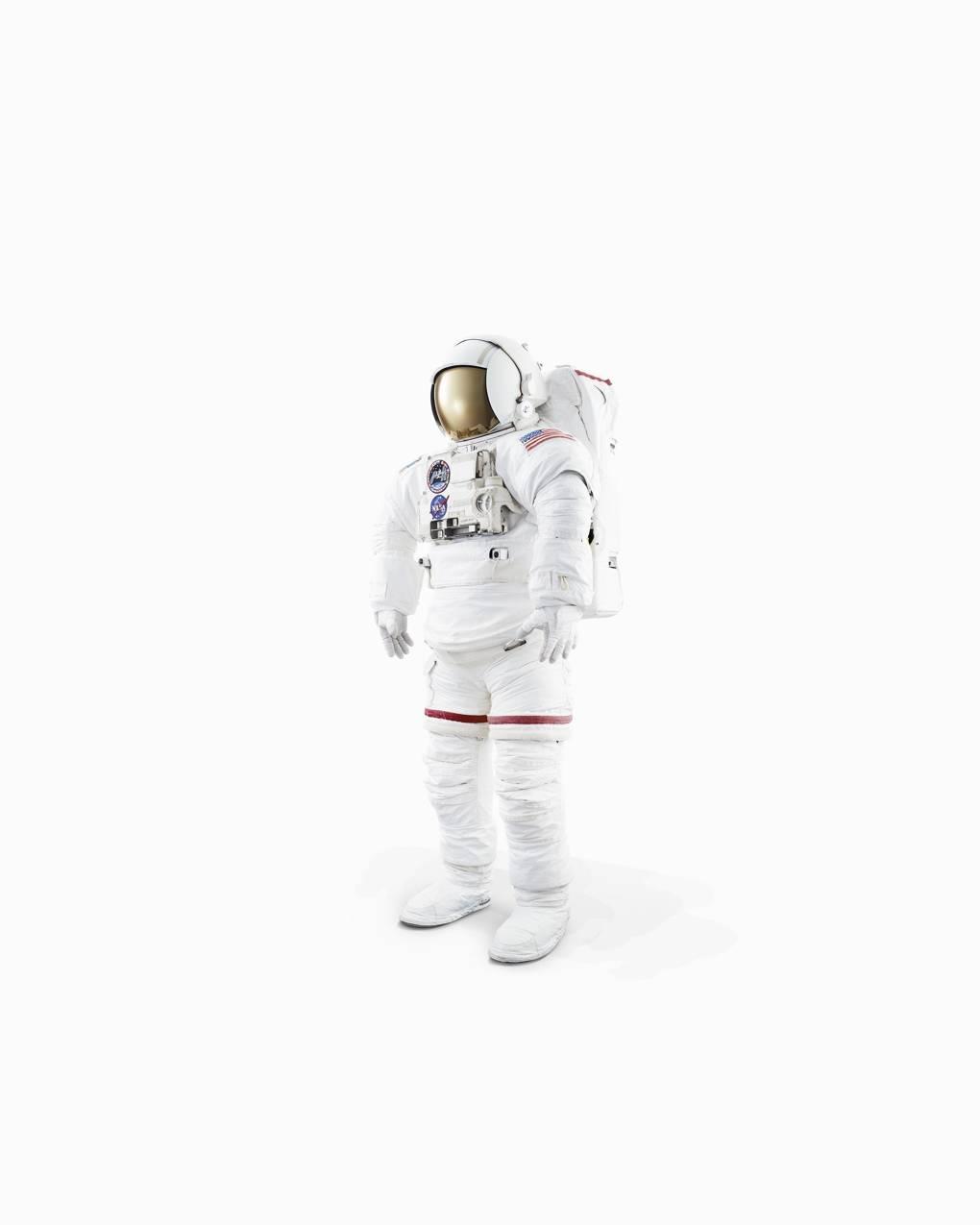 NASA 6