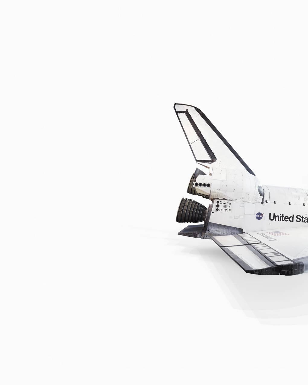 NASA 7