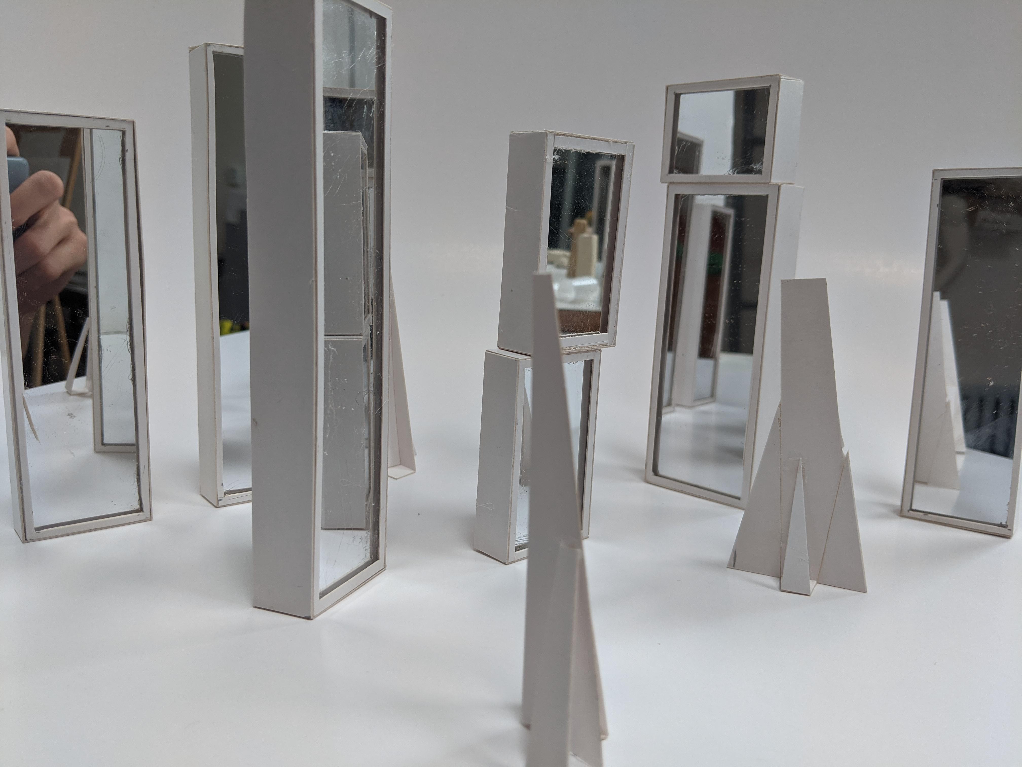 скульптурна премія