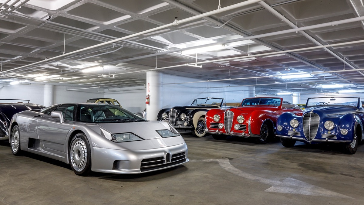 автомобили 7