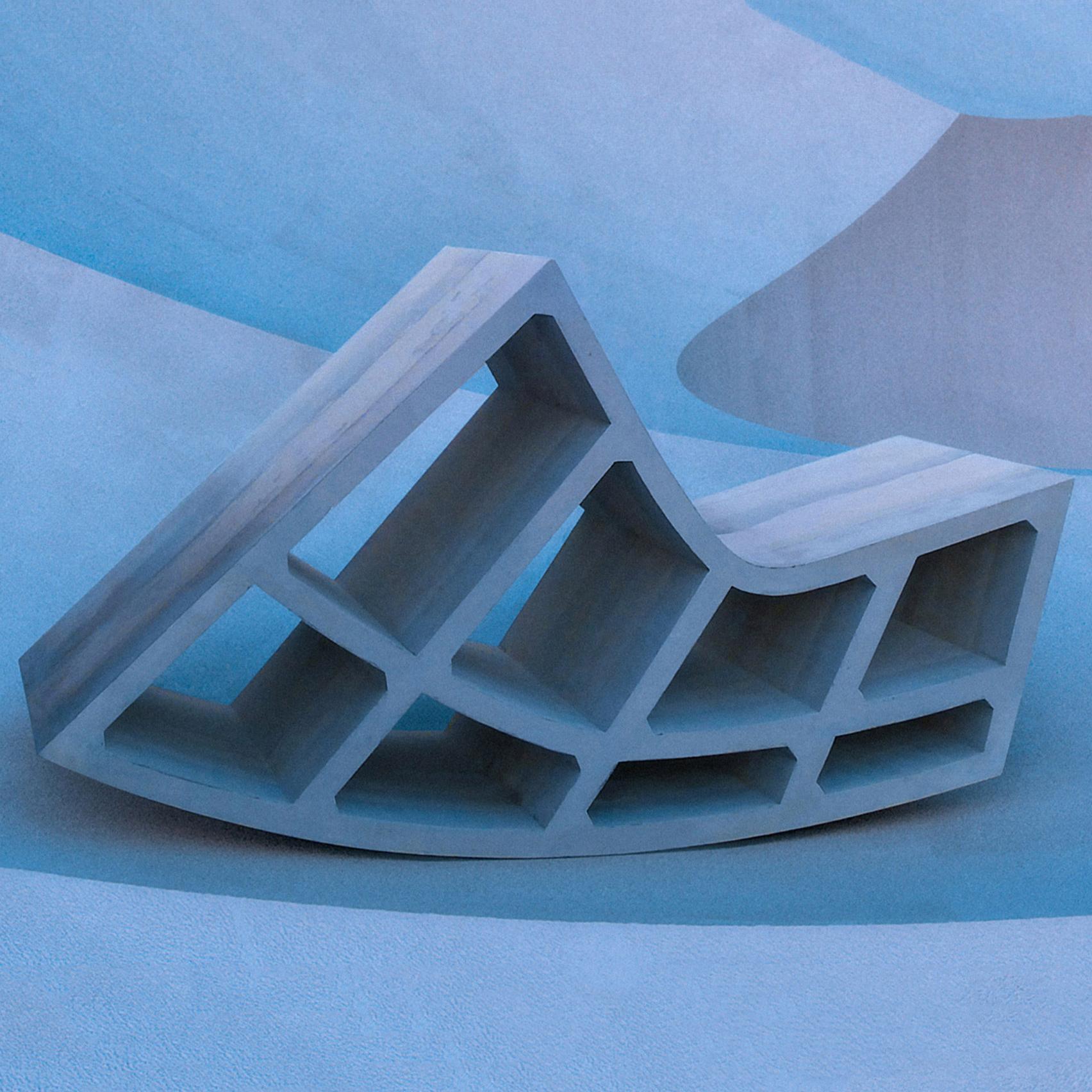 concrete-furniture-cassius-castings-doesnt-come-out-sq-1-2-1
