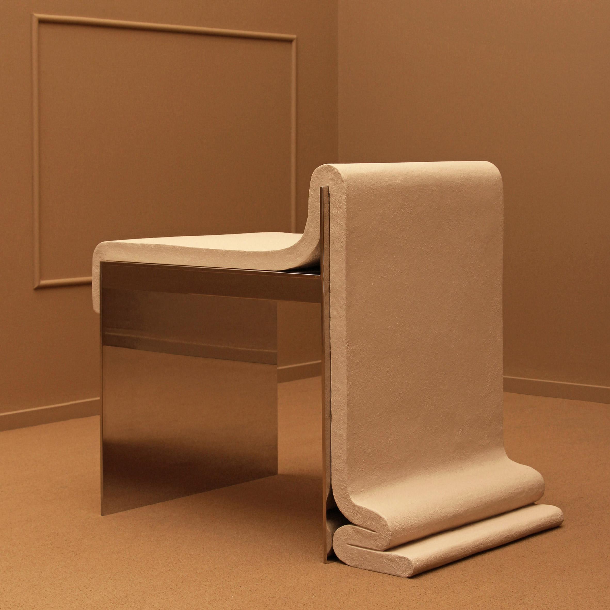 concrete-melt-chair-bower-studios-the-future-perfect-sq-1