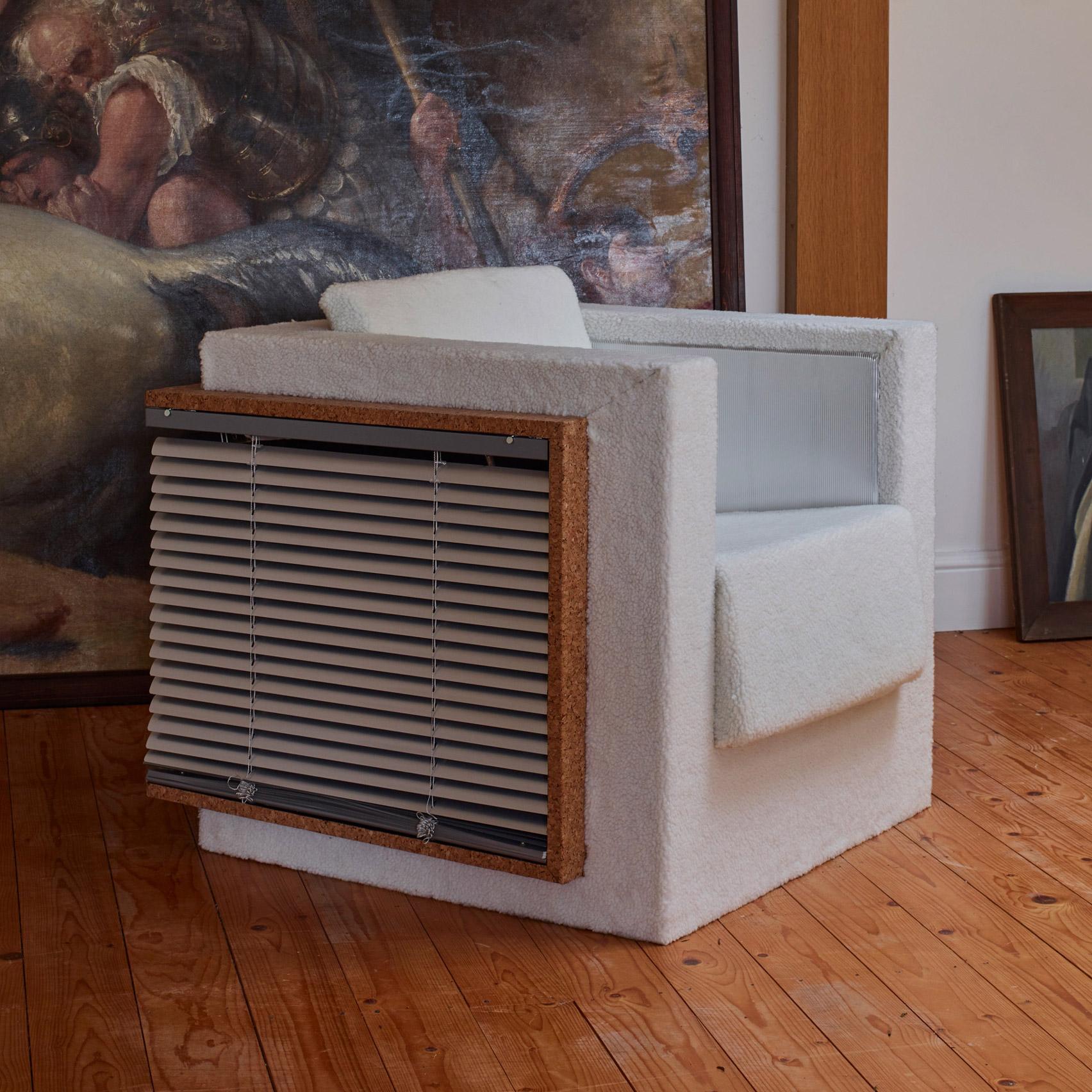 ejr-barnes-furniture-design-sq-1