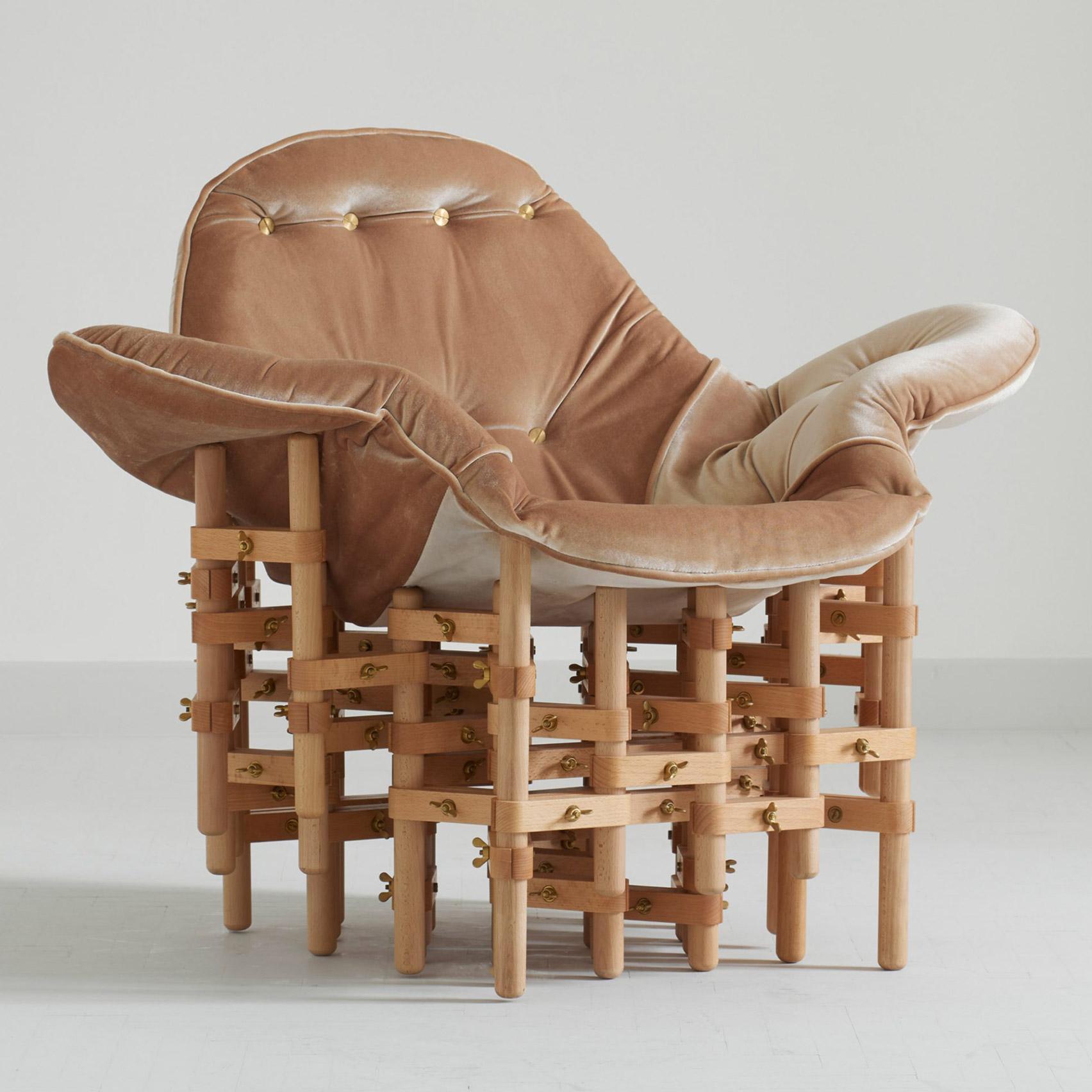 envisioned-comfort-furniture-collection-design-sq-1