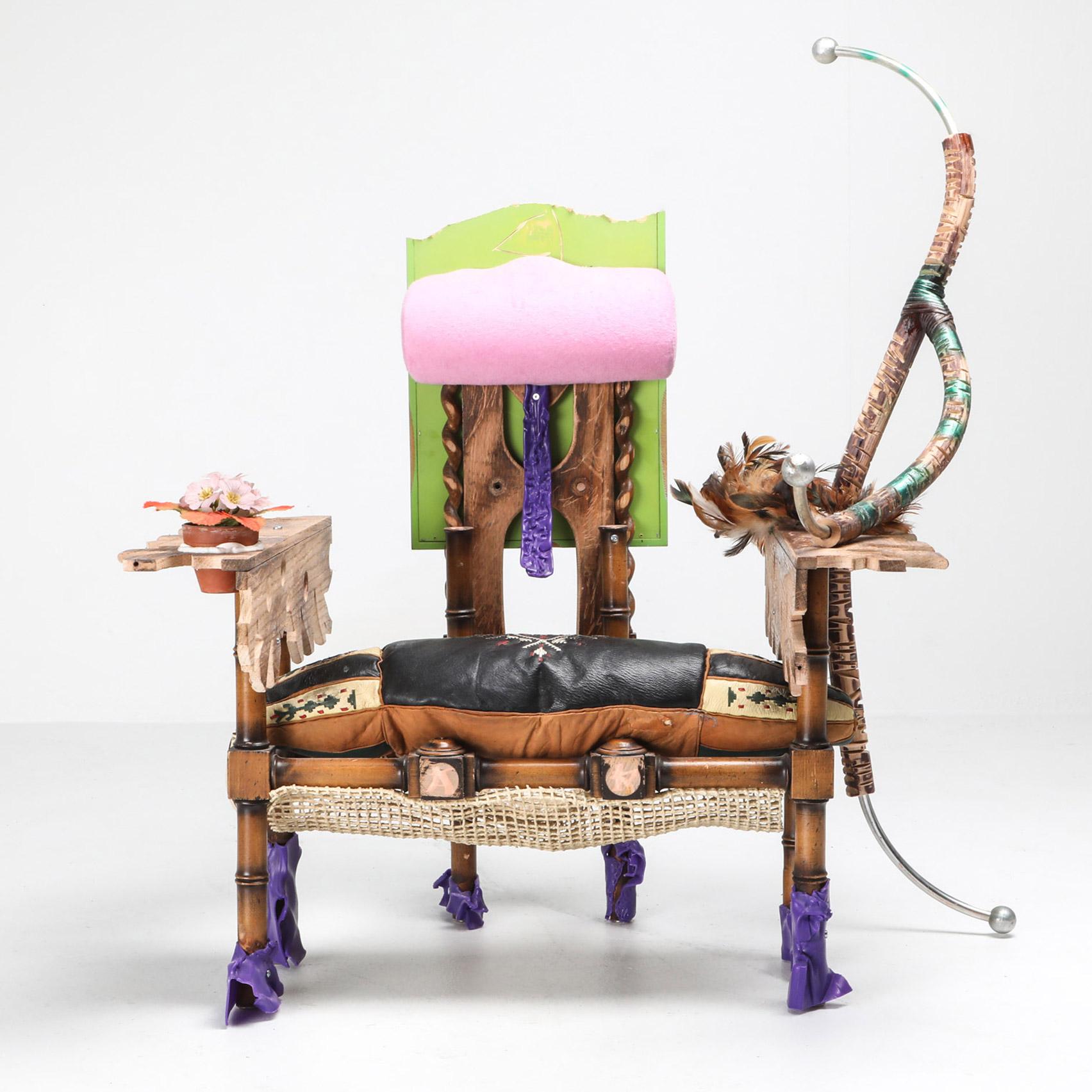 everyday-gallery-messgewand-romain-coppin-alexis-bondoux-furniture-design-sq-1