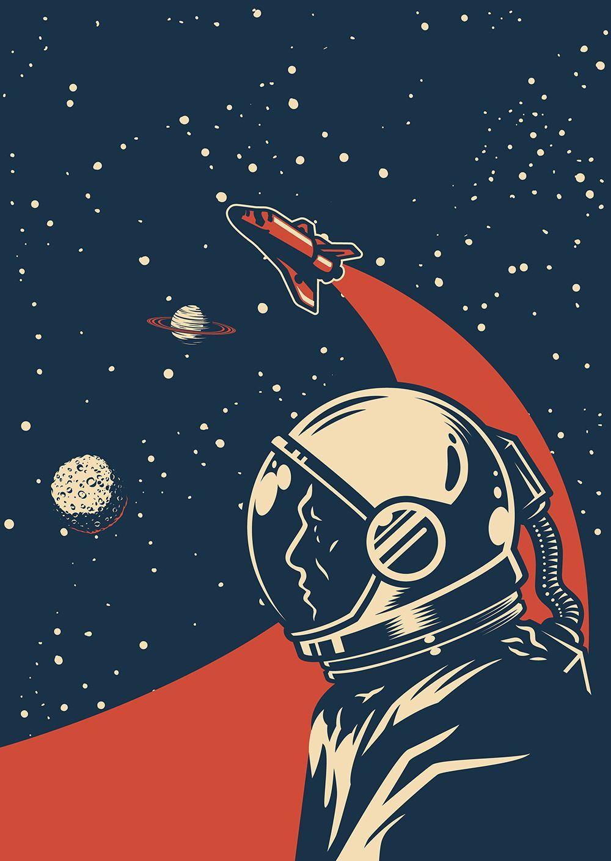 космос 5