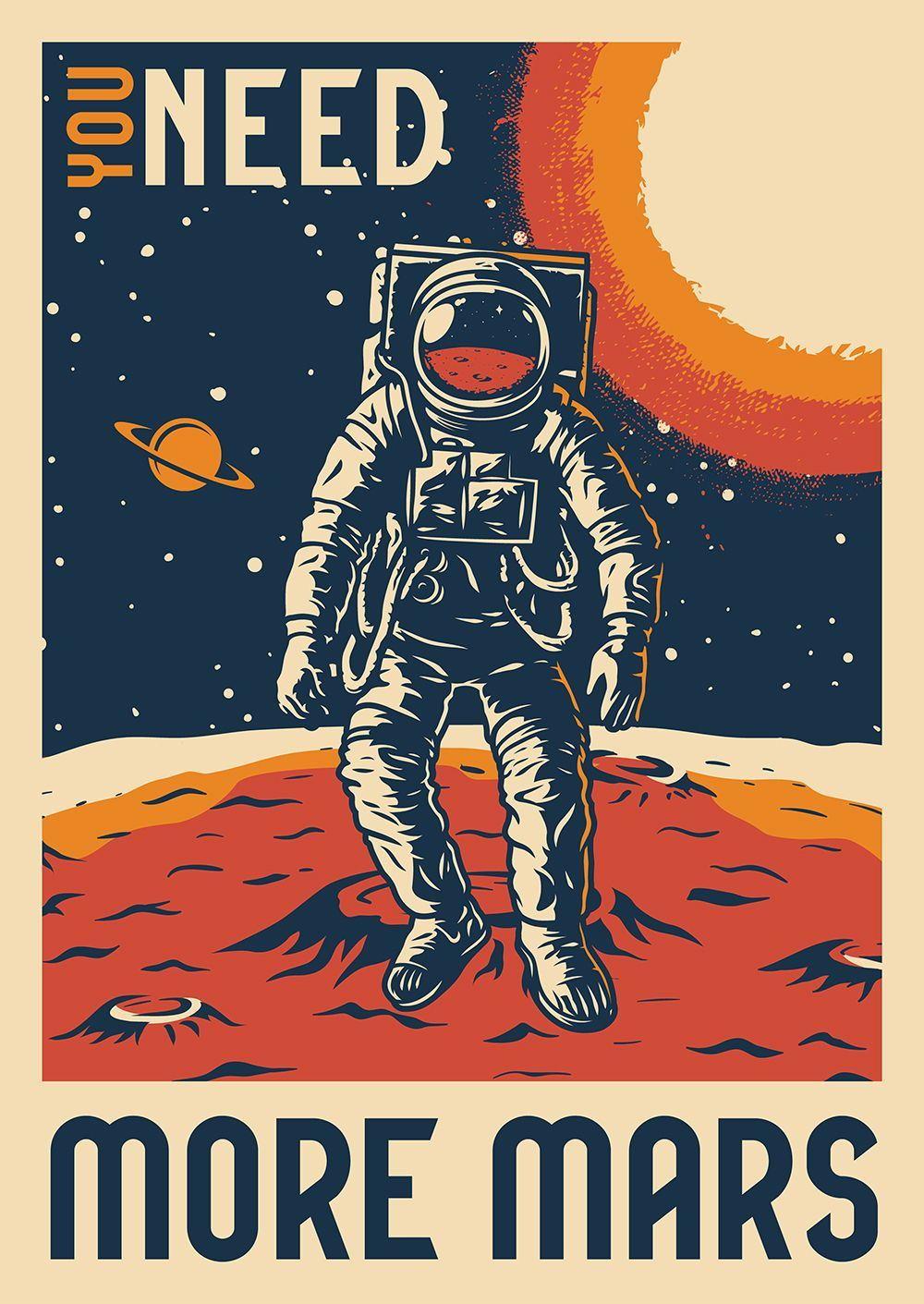 космос 6