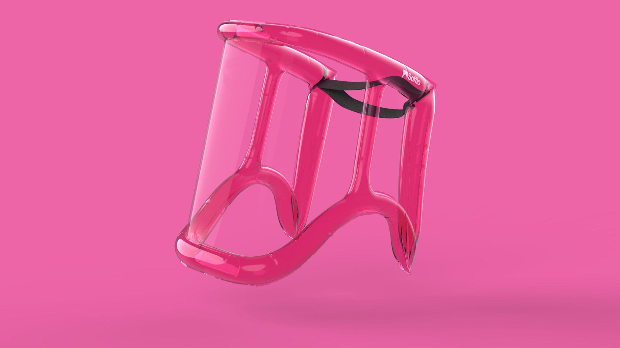 margstudio-alessio-casciano-angeletti-ruzza-inflatable-face-shield_dezeen_2364_col_1