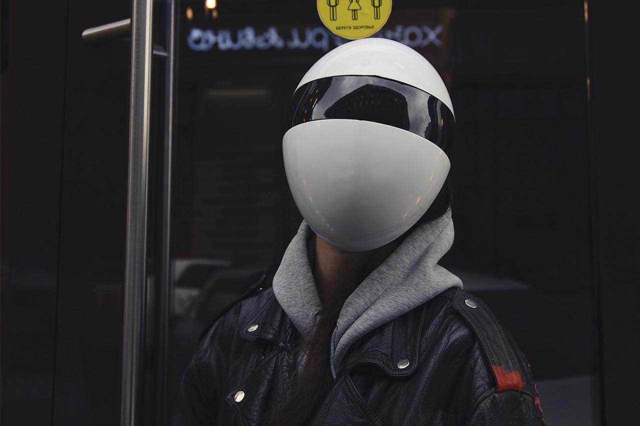 маски 4