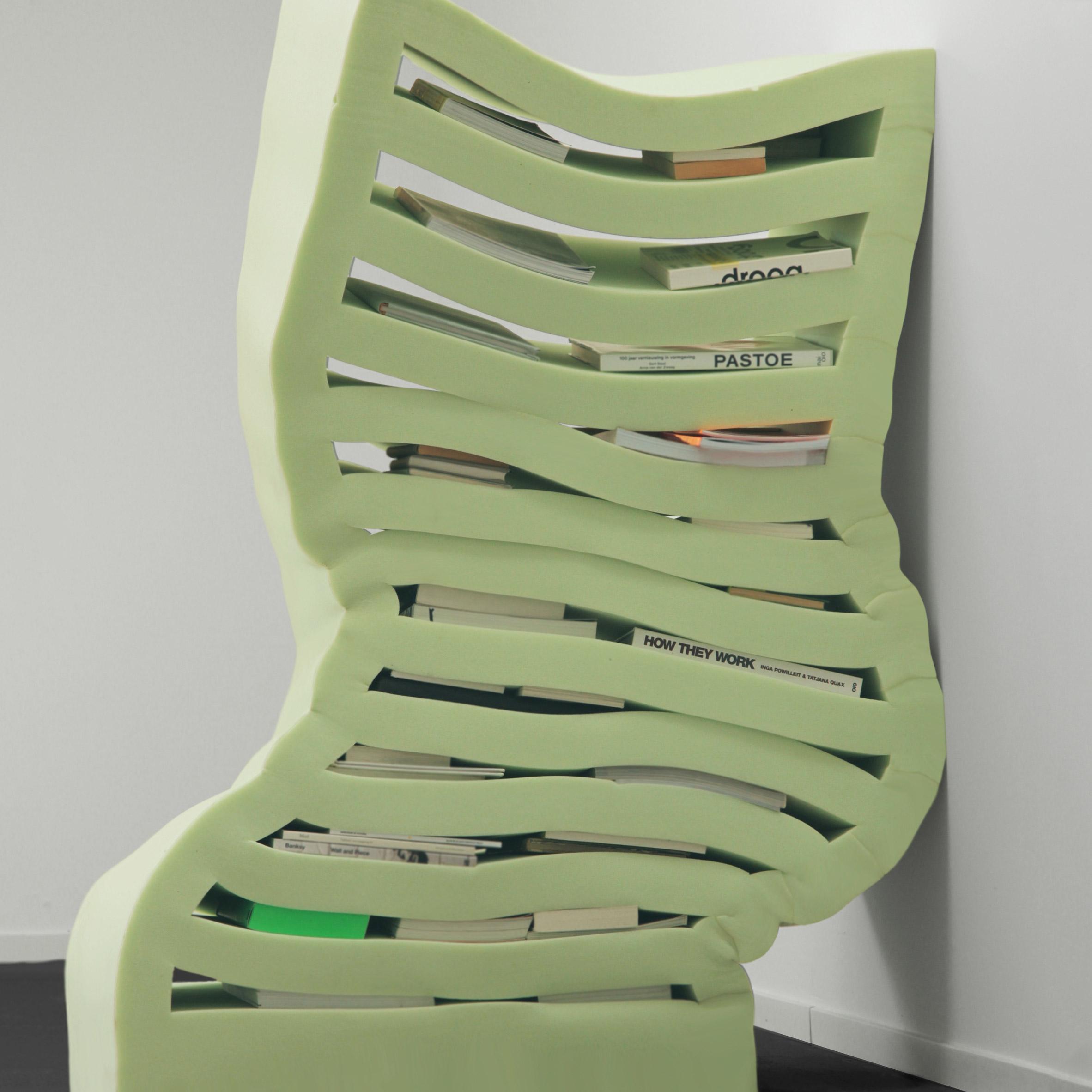 soft-cabinets-dewi-van-de-klomp-design_dezeen_2364_sq-1