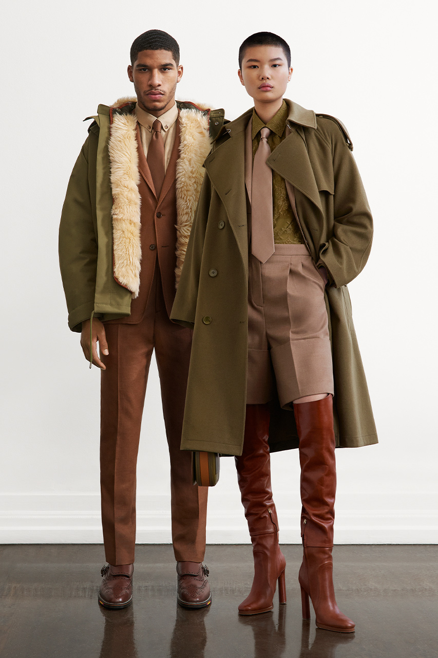 Burberry-FW21-Pre-Collection-0010