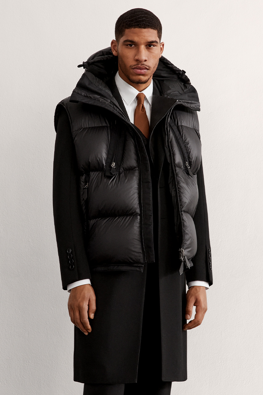 Burberry-FW21-Pre-Collection-003