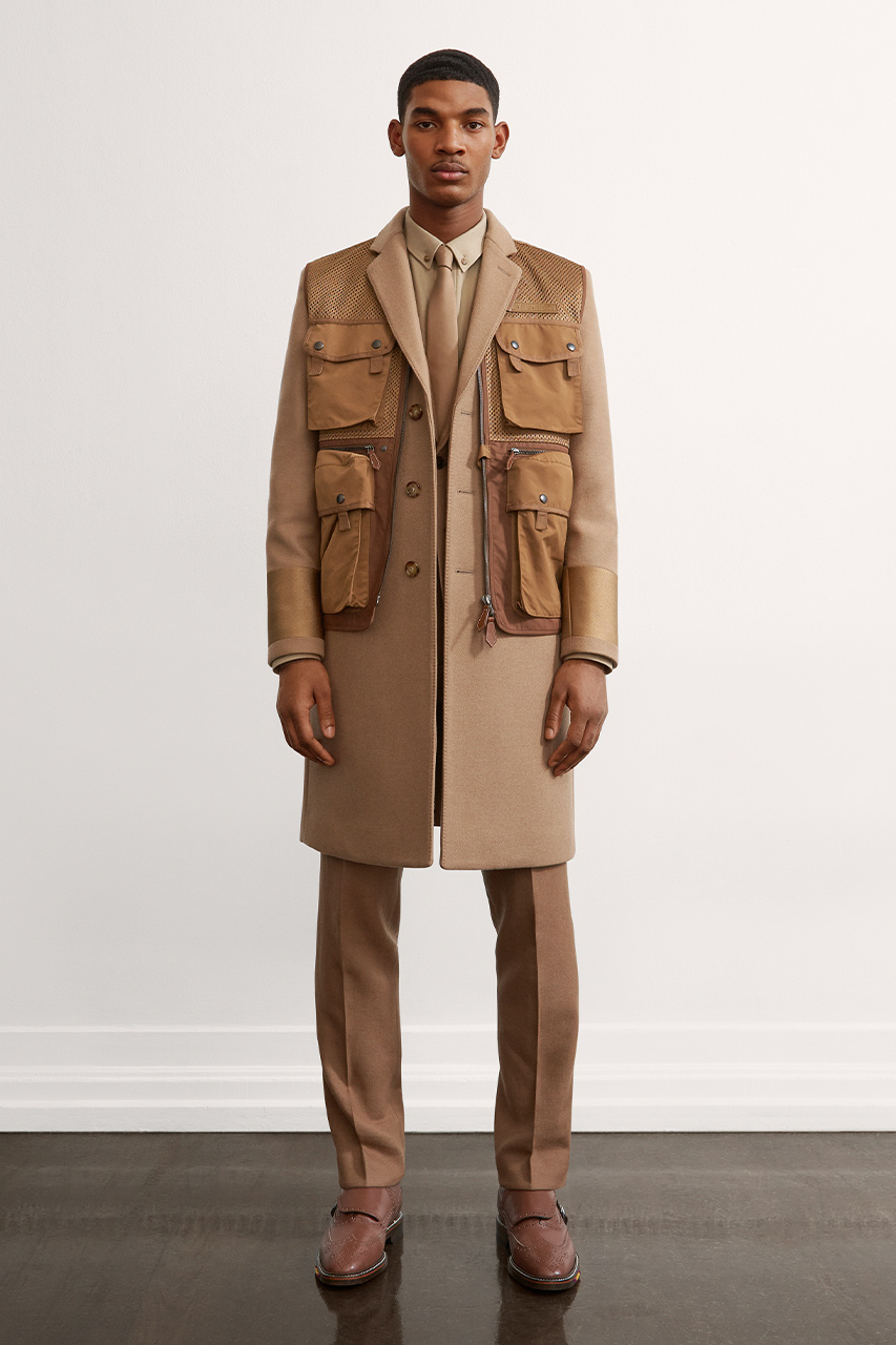 Burberry-FW21-Pre-Collection-009