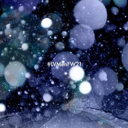 Louis-Vuitton-AW20