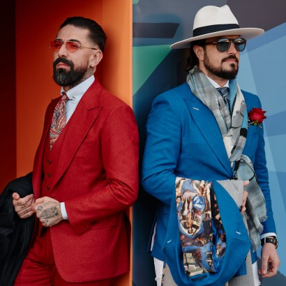 Pitt-Uomo-Street-Fashion-Photos