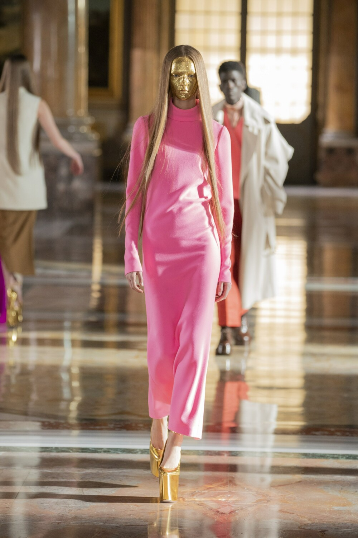 Valentino Couture 2
