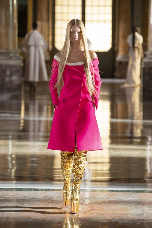 Valentino Couture 5