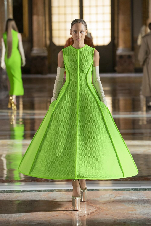 Valentino Couture 8
