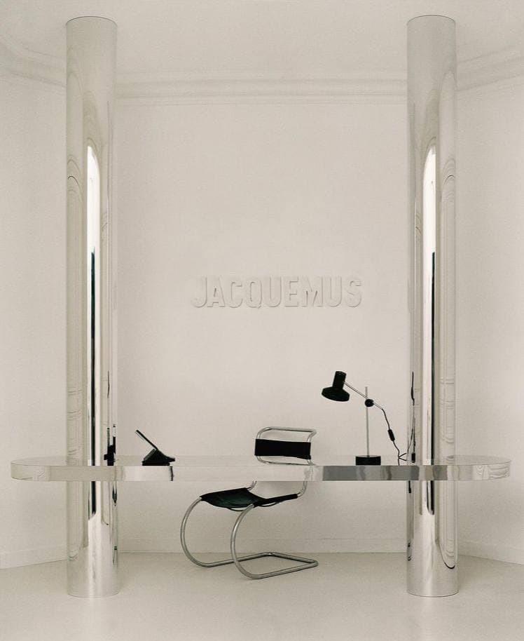 Жакмюс 3