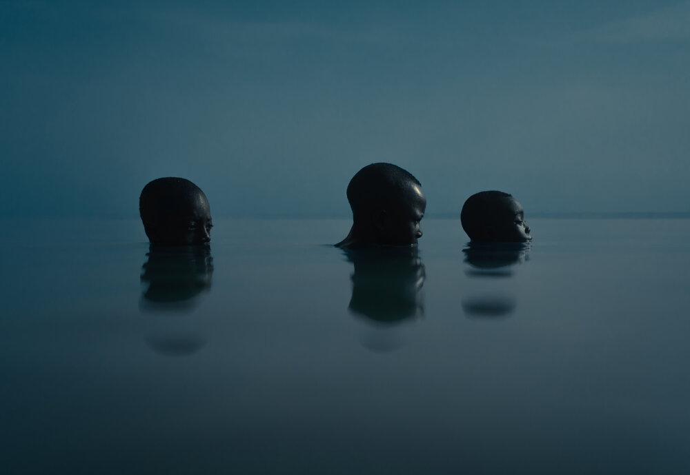 Джереми Снелл фотограф