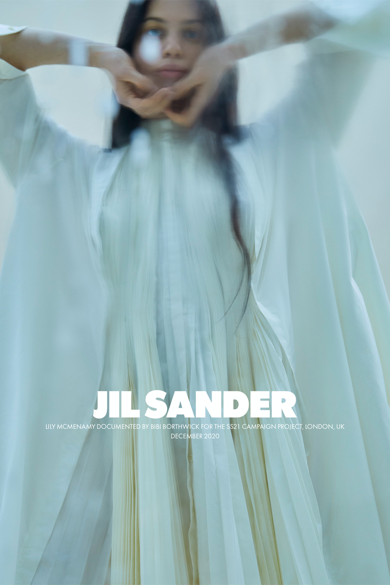 jil-sander-ss-2021-campaign-release-001