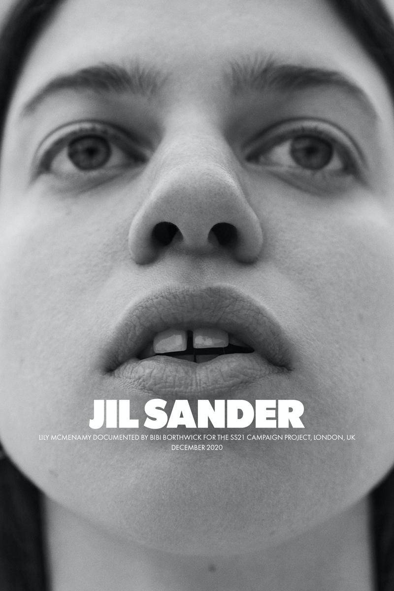 jil-sander-ss-2021-campaign-release-002